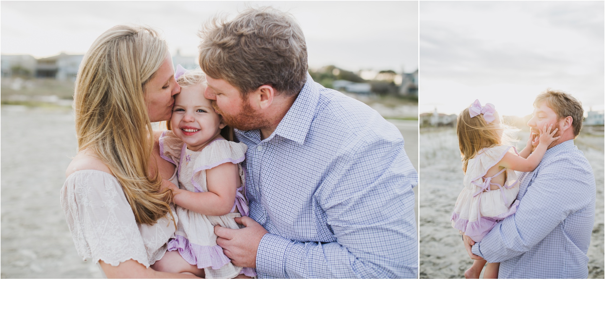 Rainey_Gregg_Photography_St._Simons_Island_Georgia_California_Wedding_Portrait_Photography_1756.jpg