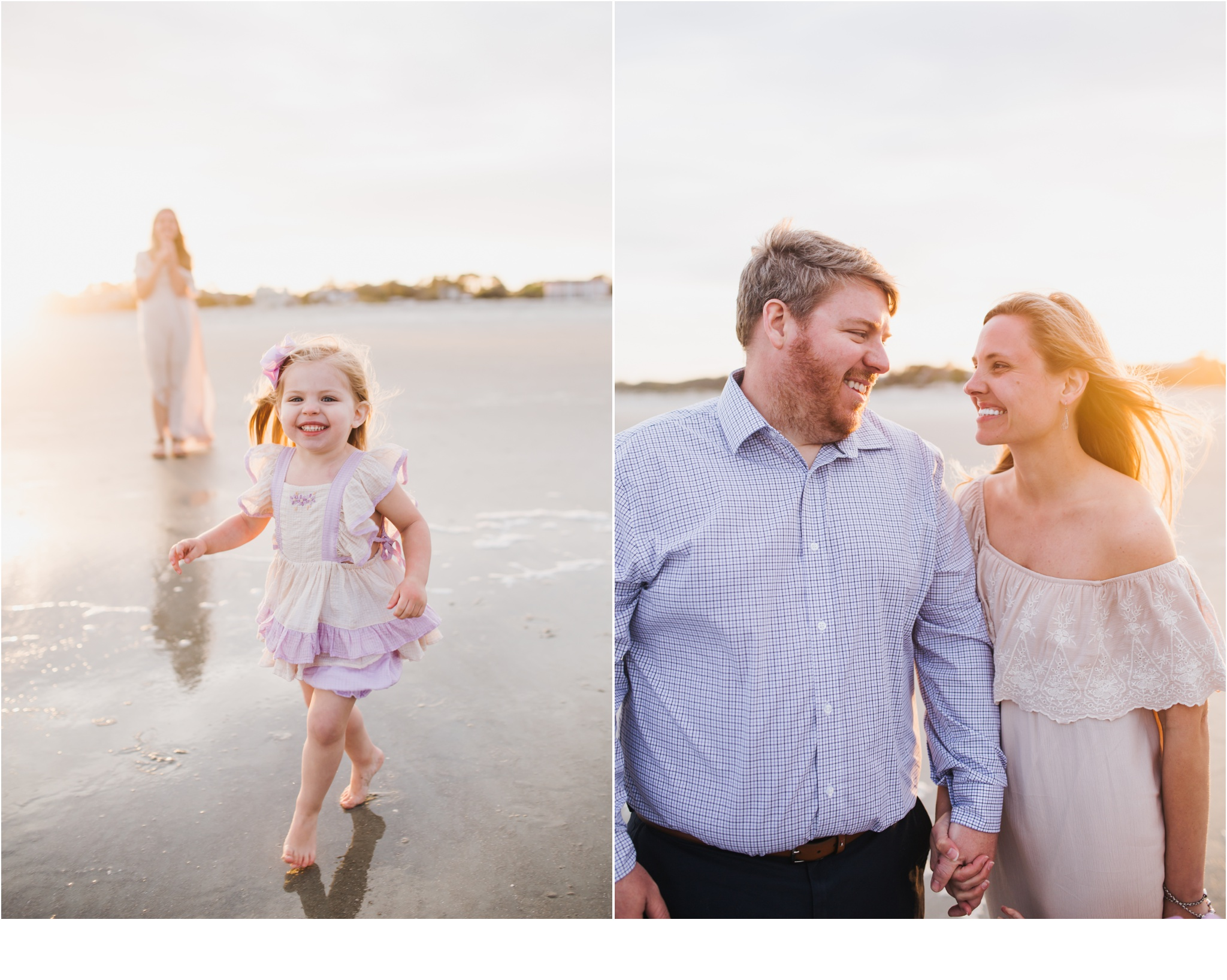 Rainey_Gregg_Photography_St._Simons_Island_Georgia_California_Wedding_Portrait_Photography_1757.jpg