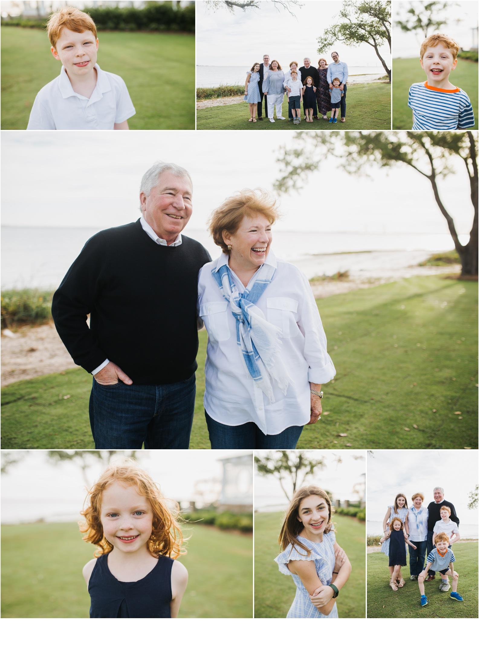 Rainey_Gregg_Photography_St._Simons_Island_Georgia_California_Wedding_Portrait_Photography_1758.jpg