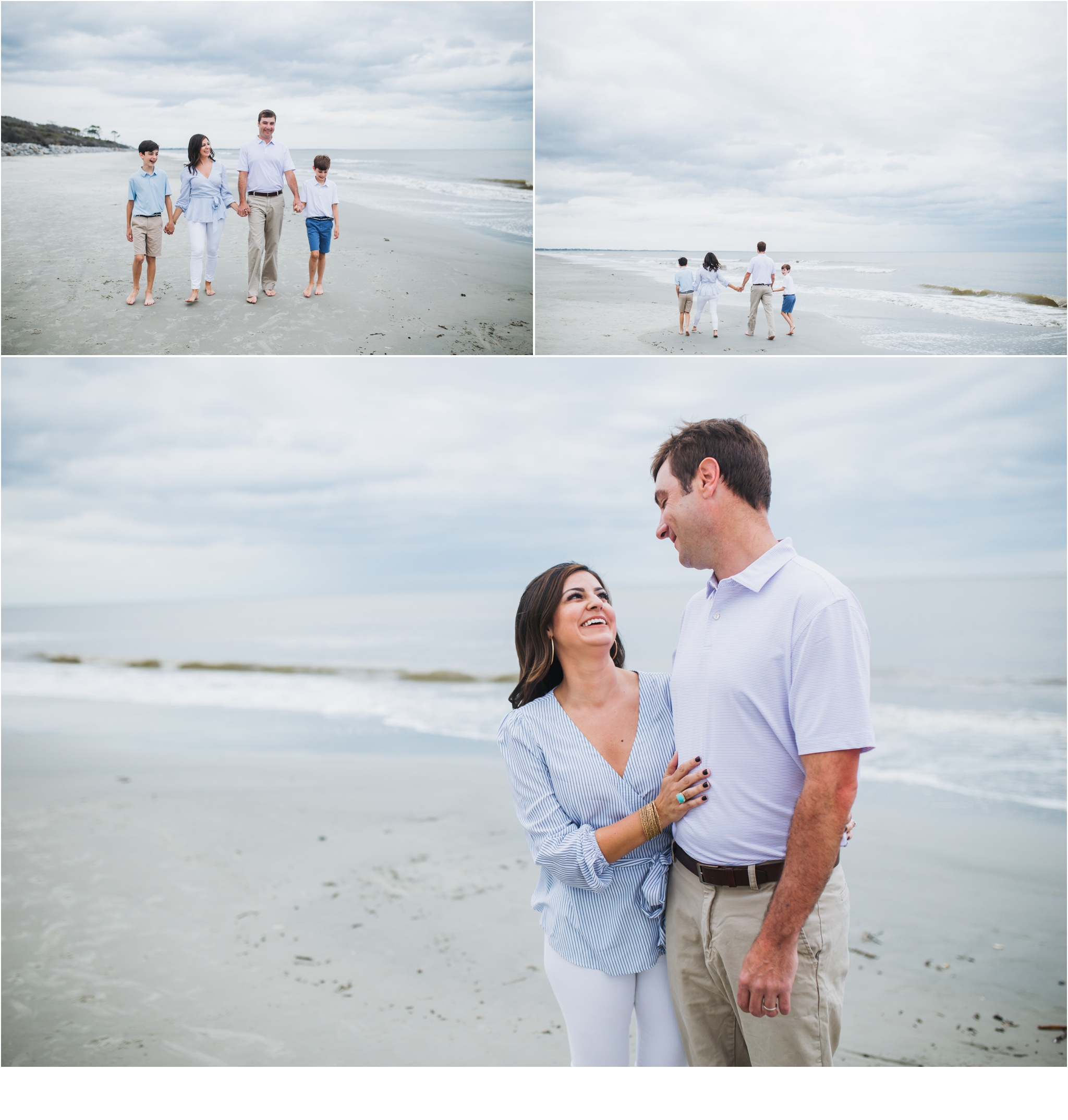 Rainey_Gregg_Photography_St._Simons_Island_Georgia_California_Wedding_Portrait_Photography_1759.jpg