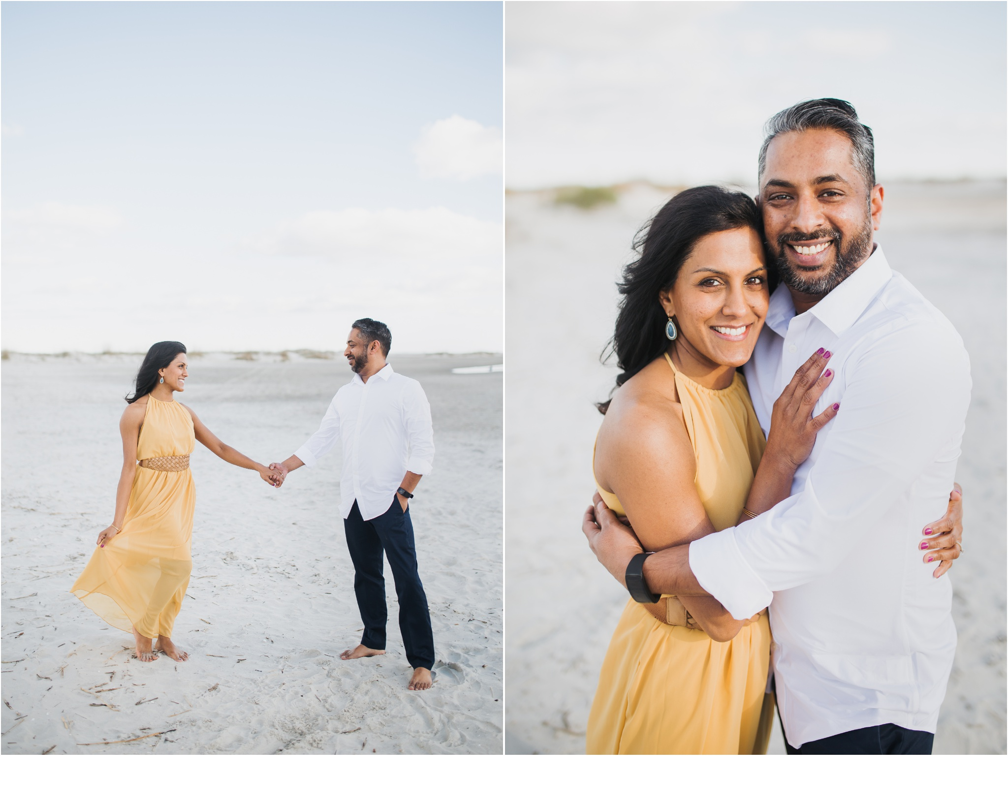 Rainey_Gregg_Photography_St._Simons_Island_Georgia_California_Wedding_Portrait_Photography_1760.jpg