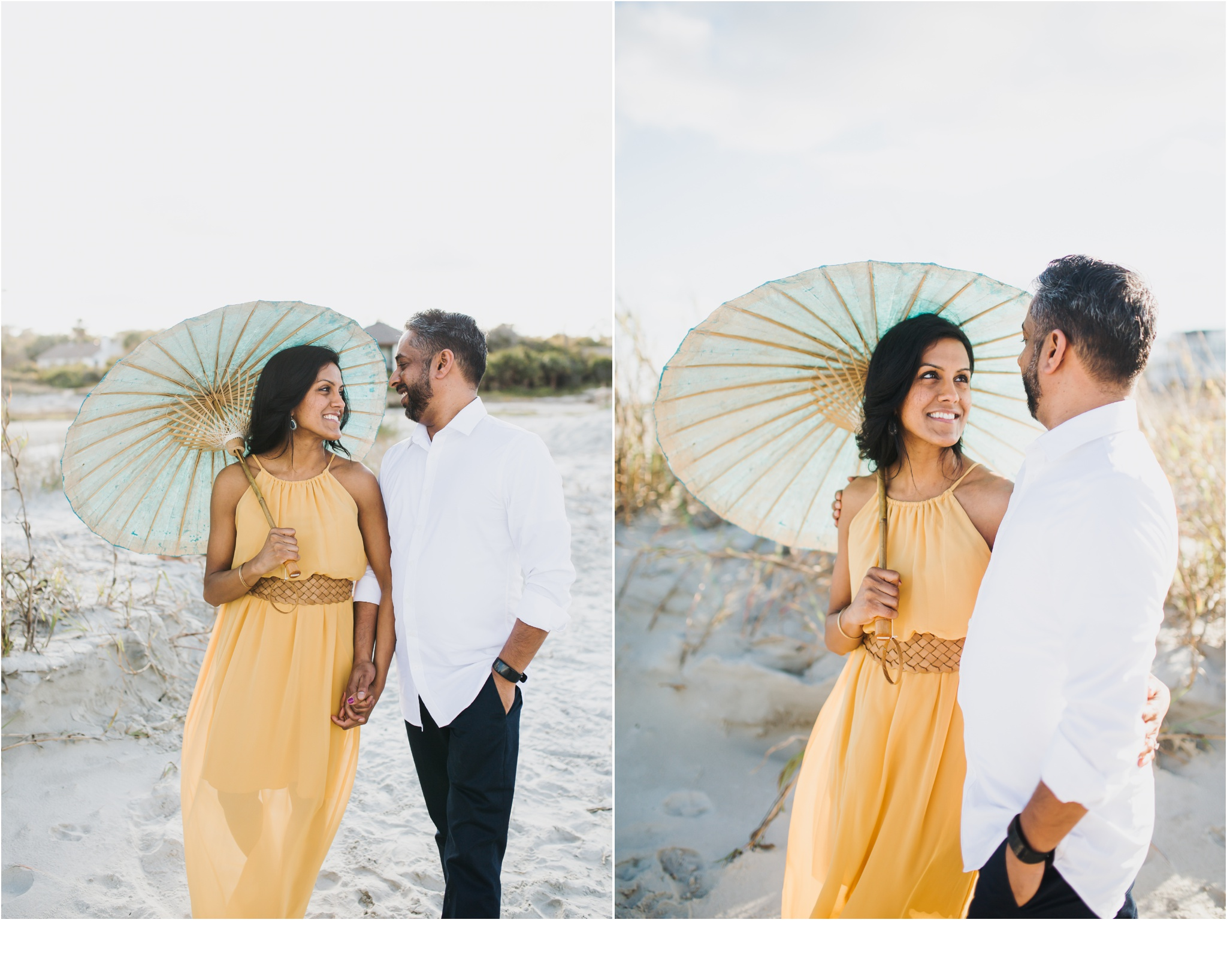 Rainey_Gregg_Photography_St._Simons_Island_Georgia_California_Wedding_Portrait_Photography_1763.jpg