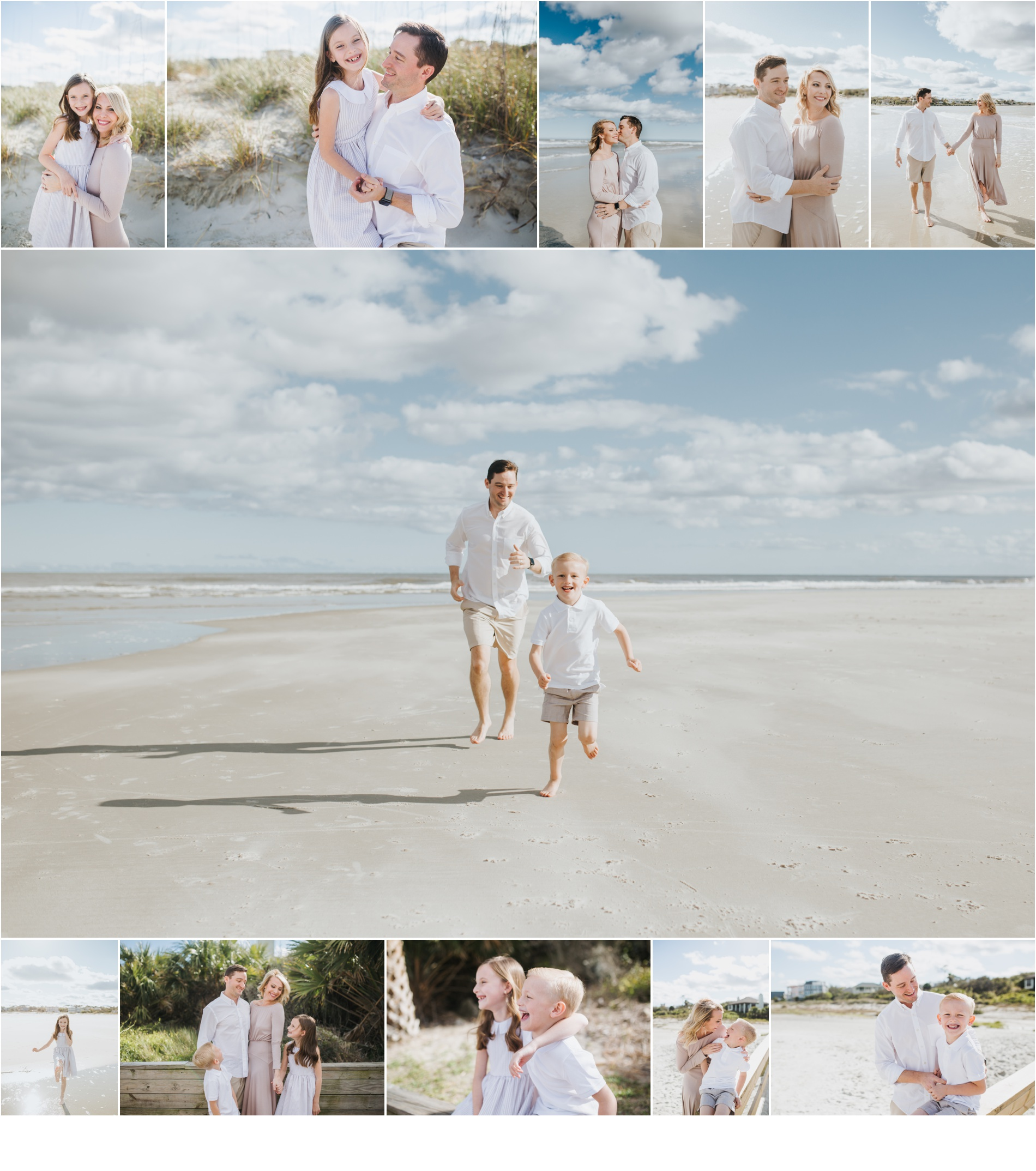 Rainey_Gregg_Photography_St._Simons_Island_Georgia_California_Wedding_Portrait_Photography_1767.jpg