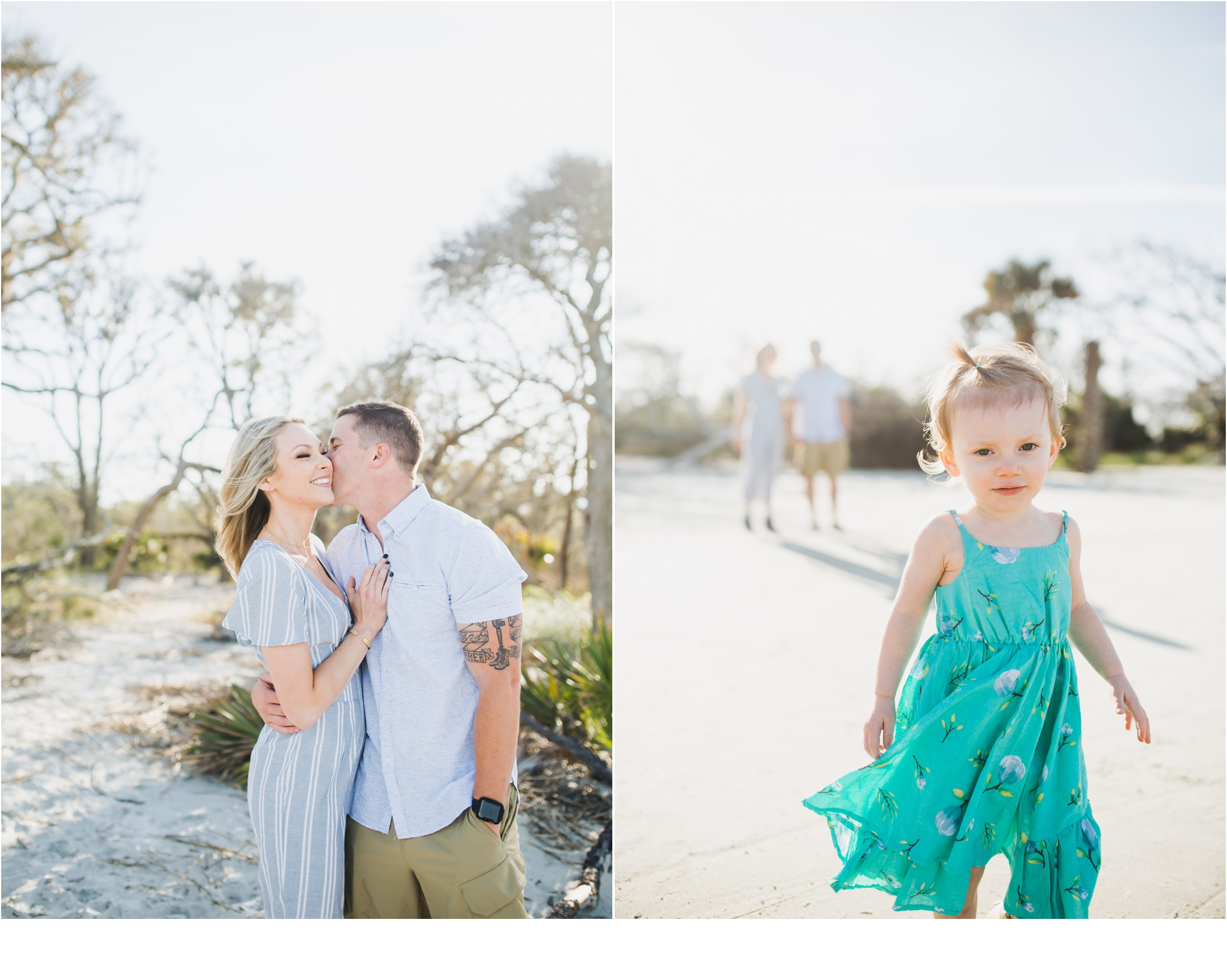 Rainey_Gregg_Photography_St._Simons_Island_Georgia_California_Wedding_Portrait_Photography_1770.jpg
