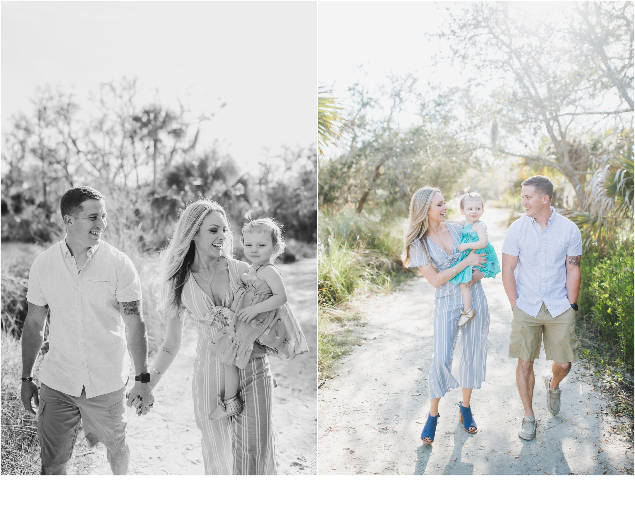 Rainey_Gregg_Photography_St._Simons_Island_Georgia_California_Wedding_Portrait_Photography_1771.jpg