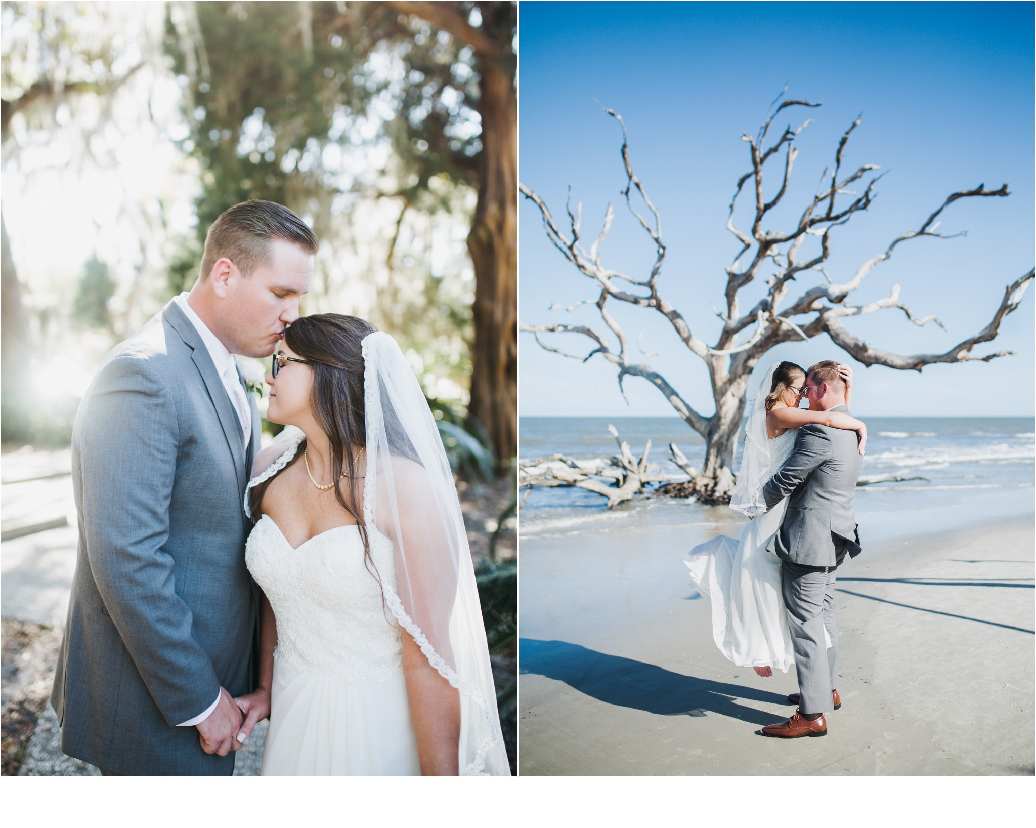 Rainey_Gregg_Photography_St._Simons_Island_Georgia_California_Wedding_Portrait_Photography_1776.jpg