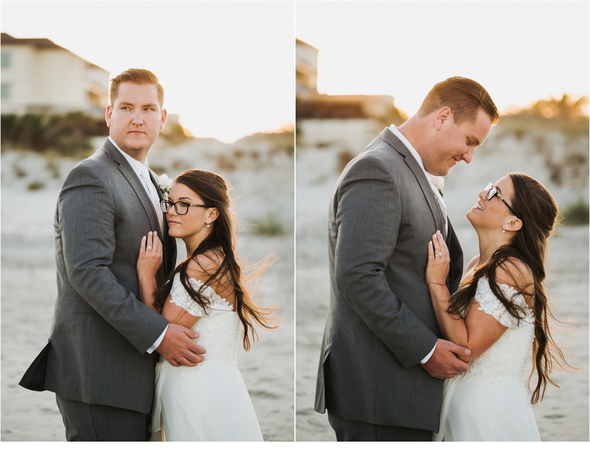 Rainey_Gregg_Photography_St._Simons_Island_Georgia_California_Wedding_Portrait_Photography_1777.jpg