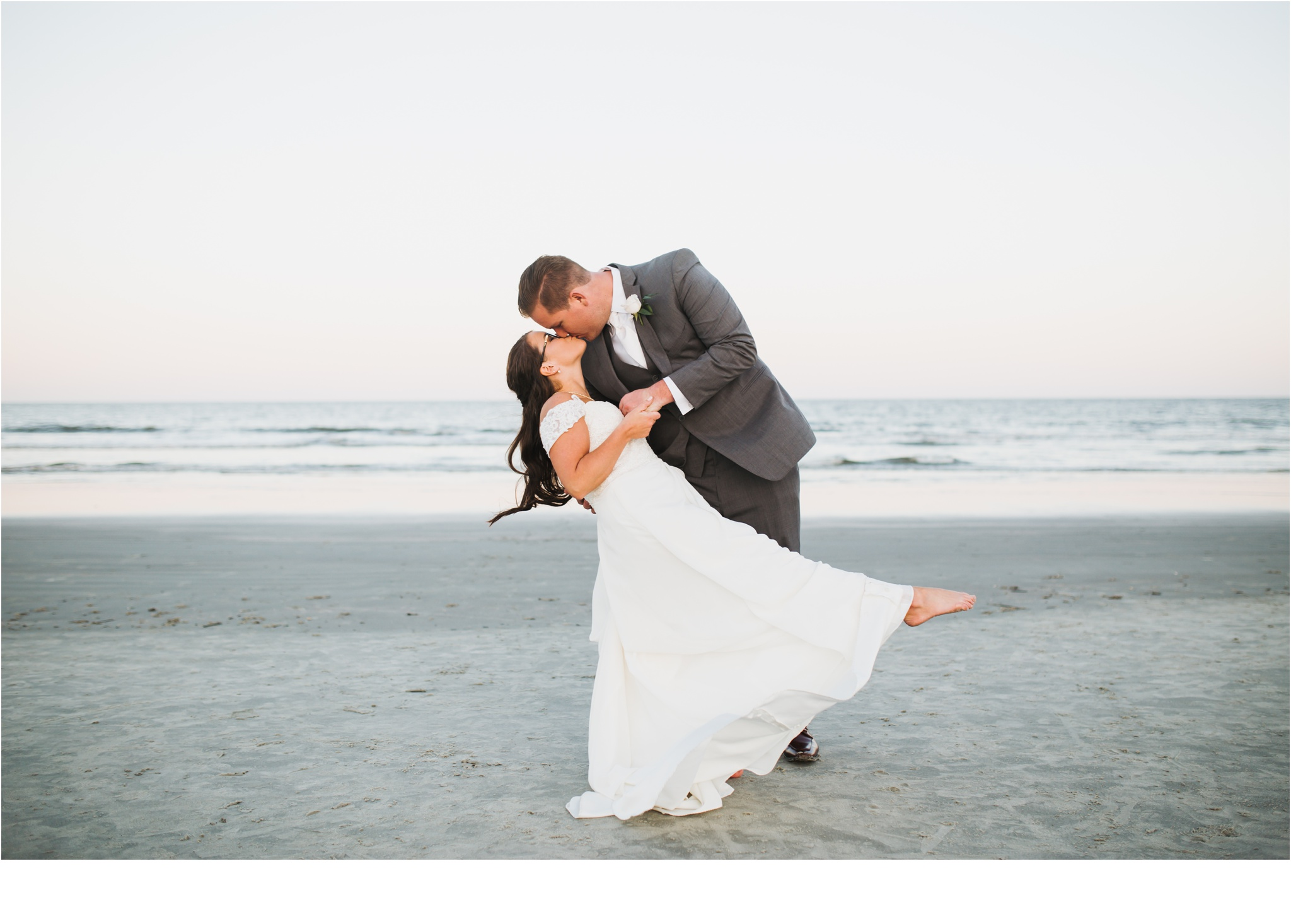 Rainey_Gregg_Photography_St._Simons_Island_Georgia_California_Wedding_Portrait_Photography_1778.jpg