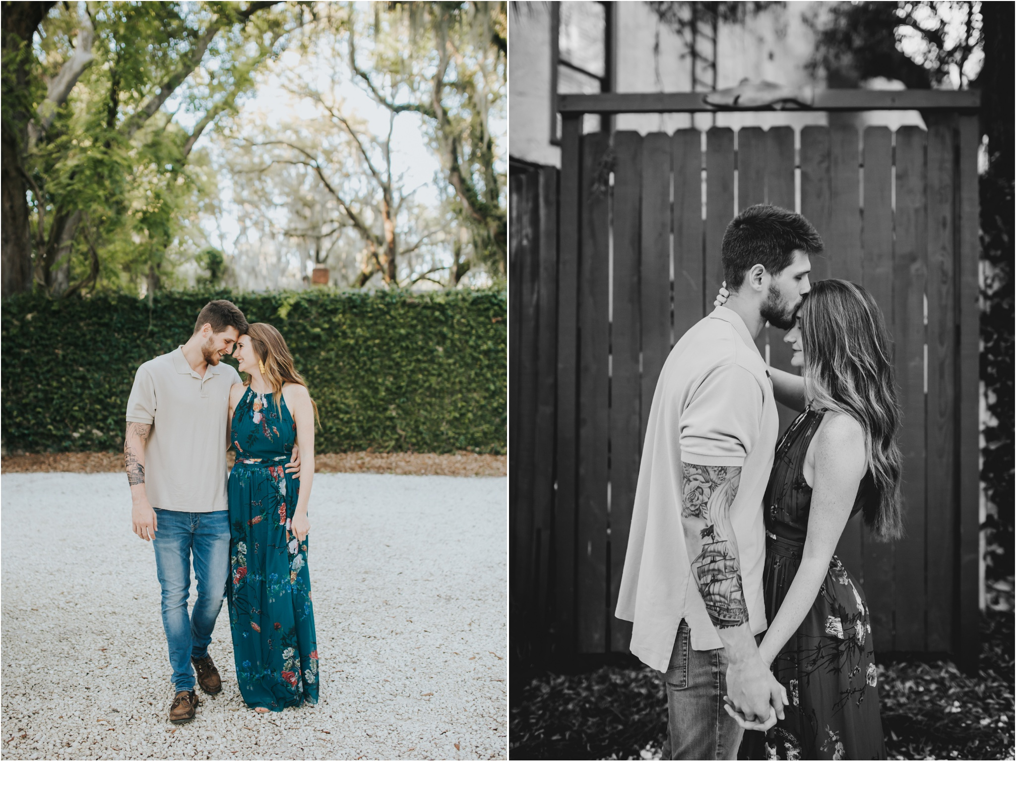 Rainey_Gregg_Photography_St._Simons_Island_Georgia_California_Wedding_Portrait_Photography_1791.jpg