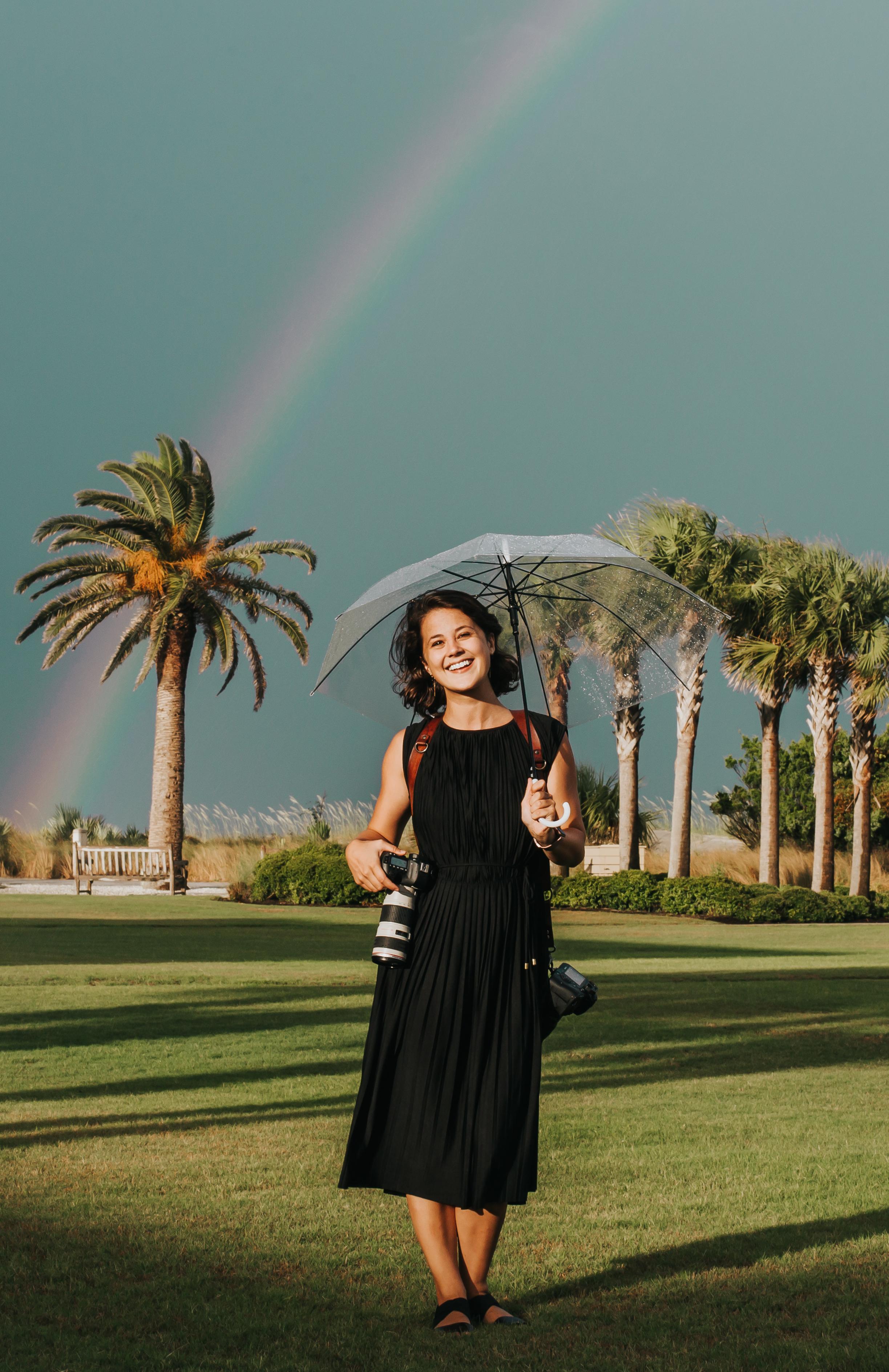 me rainbow-1.jpg