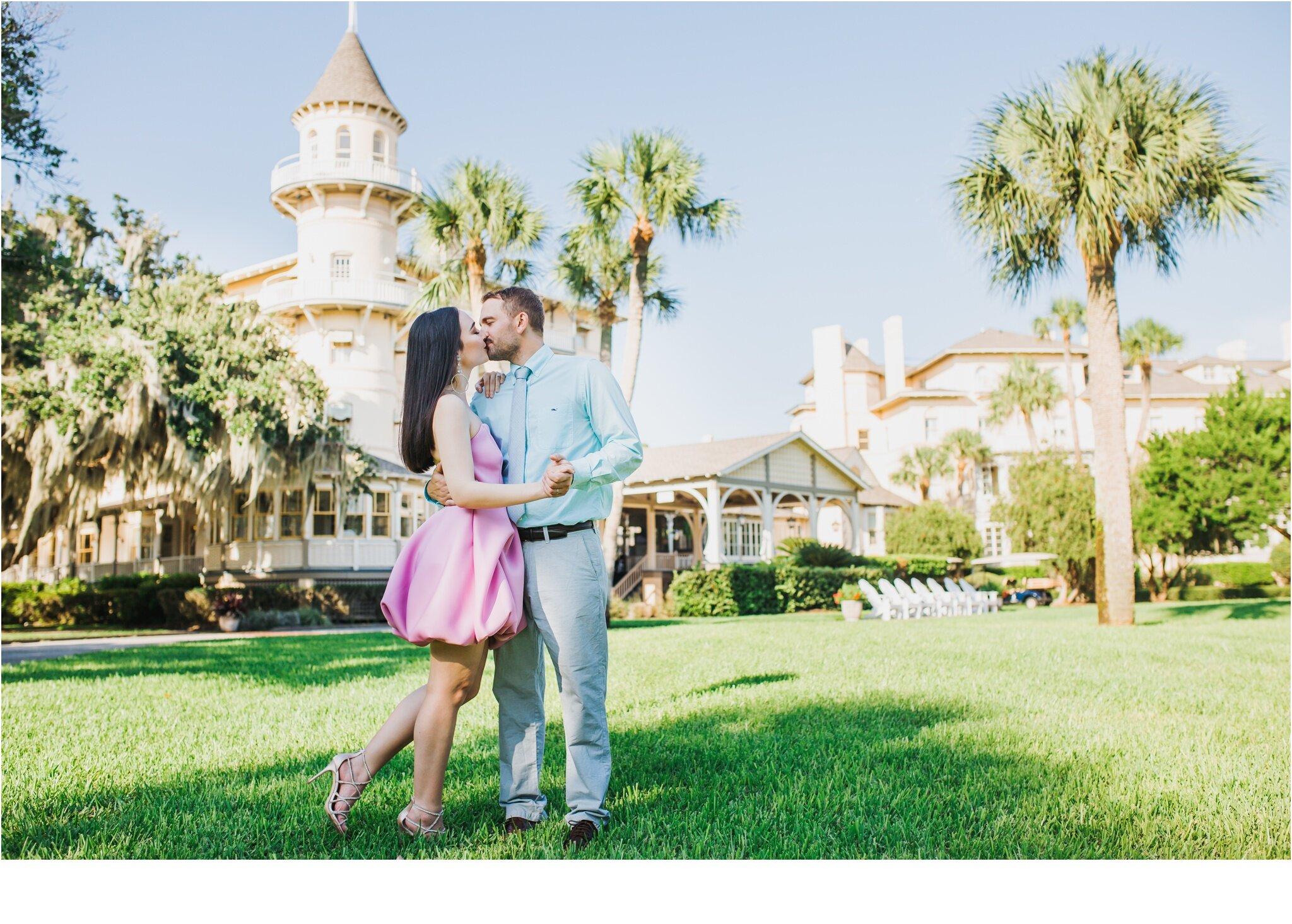 Rainey_Gregg_Photography_St._Simons_Island_Georgia_California_Wedding_Portrait_Photography_1817.jpg