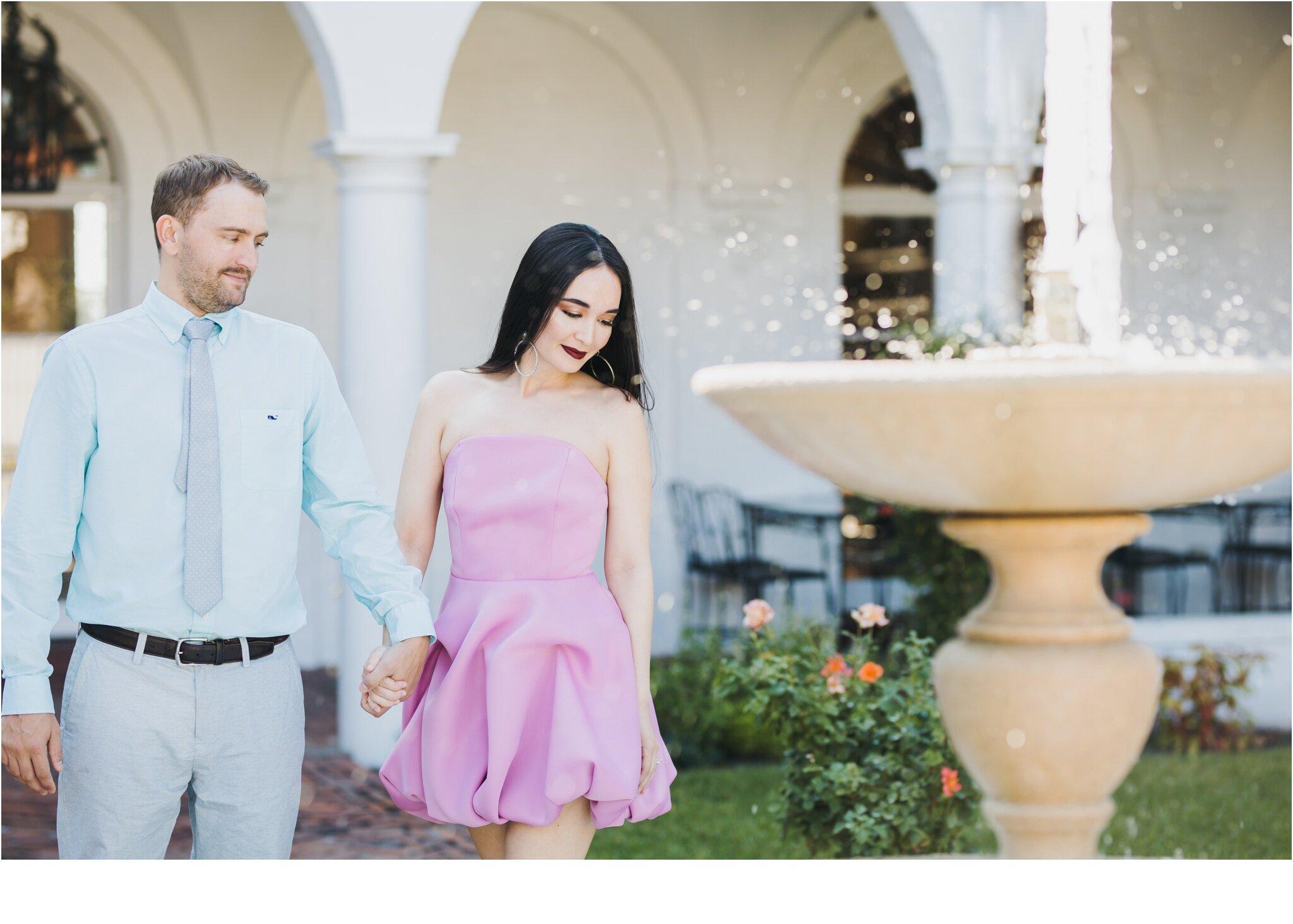Rainey_Gregg_Photography_St._Simons_Island_Georgia_California_Wedding_Portrait_Photography_1818.jpg