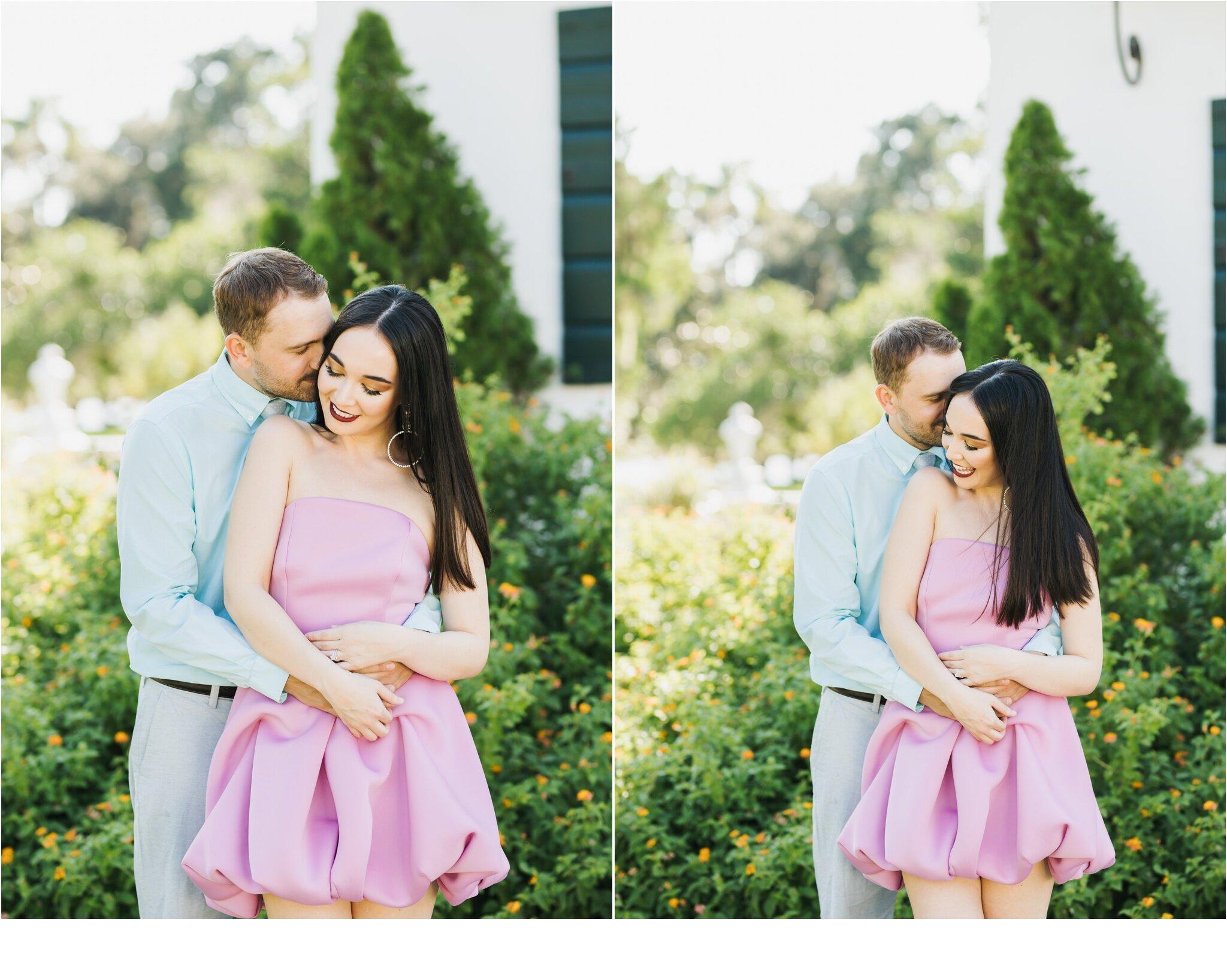 Rainey_Gregg_Photography_St._Simons_Island_Georgia_California_Wedding_Portrait_Photography_1819.jpg