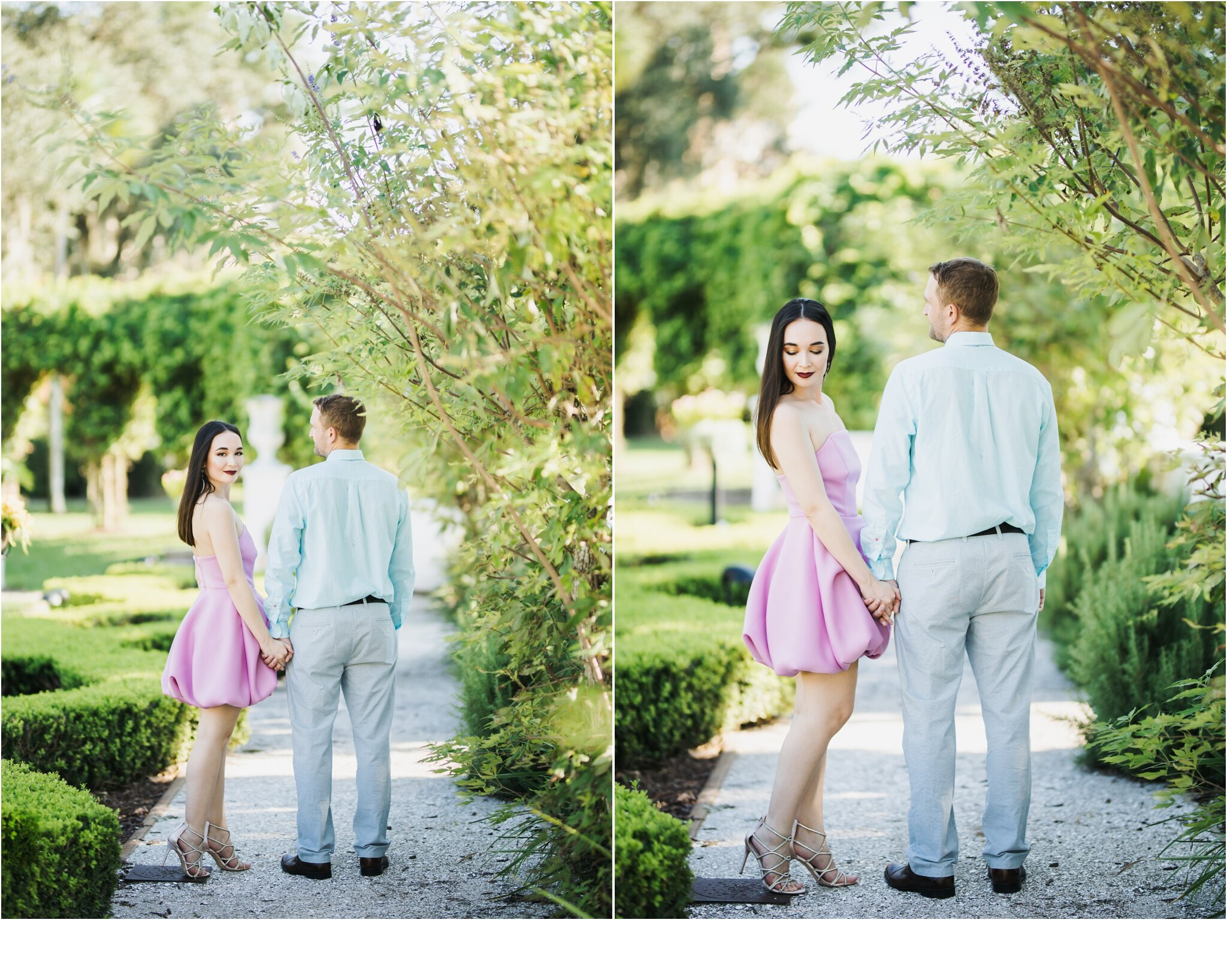 Rainey_Gregg_Photography_St._Simons_Island_Georgia_California_Wedding_Portrait_Photography_1820.jpg