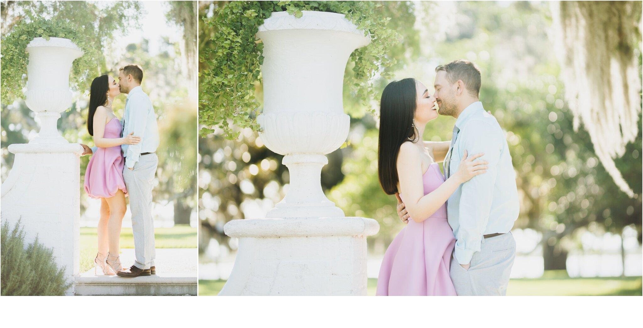 Rainey_Gregg_Photography_St._Simons_Island_Georgia_California_Wedding_Portrait_Photography_1822.jpg