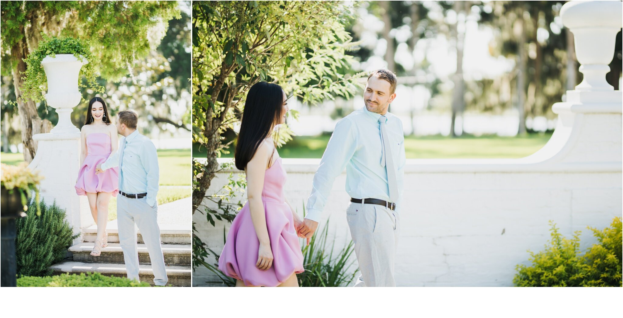 Rainey_Gregg_Photography_St._Simons_Island_Georgia_California_Wedding_Portrait_Photography_1823.jpg