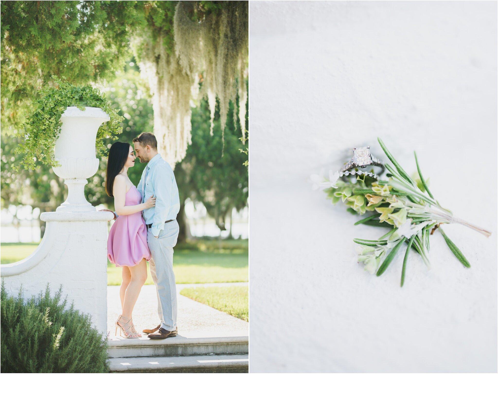 Rainey_Gregg_Photography_St._Simons_Island_Georgia_California_Wedding_Portrait_Photography_1824.jpg