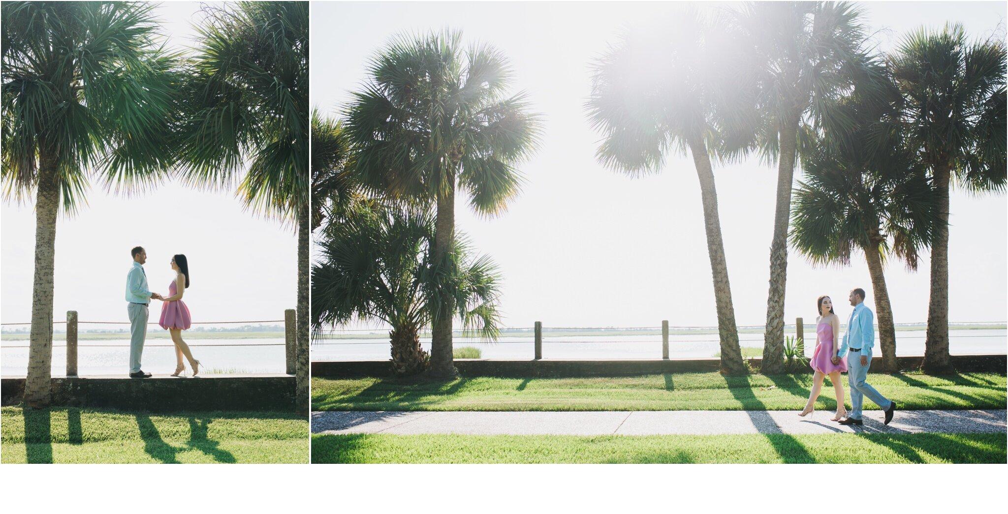 Rainey_Gregg_Photography_St._Simons_Island_Georgia_California_Wedding_Portrait_Photography_1827.jpg