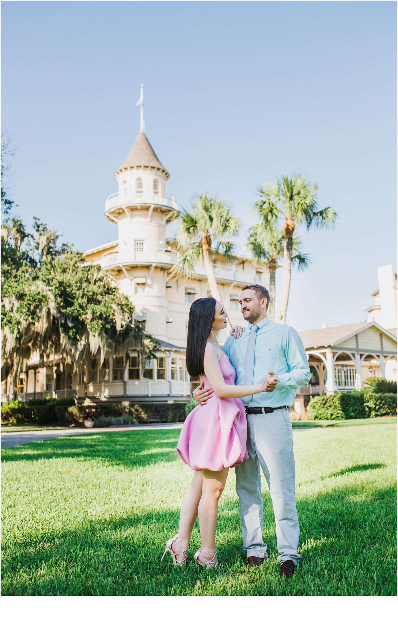 Rainey_Gregg_Photography_St._Simons_Island_Georgia_California_Wedding_Portrait_Photography_1828.jpg