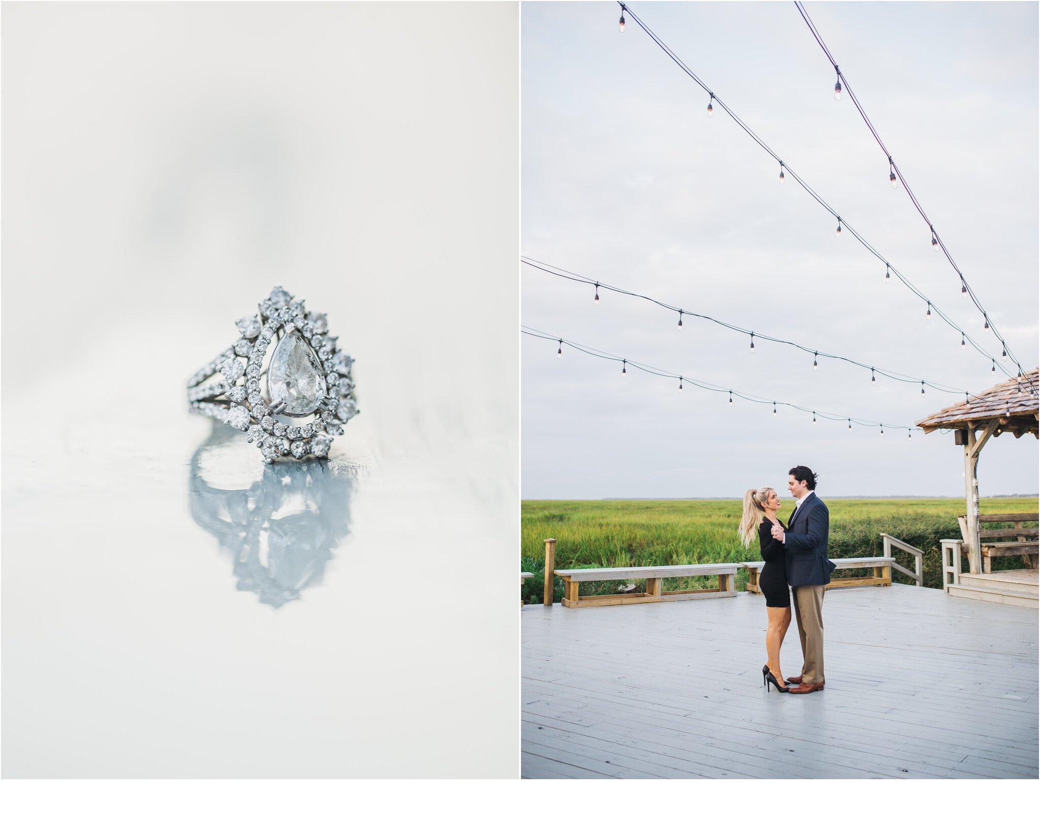 Rainey_Gregg_Photography_St._Simons_Island_Georgia_California_Wedding_Portrait_Photography_1833.jpg