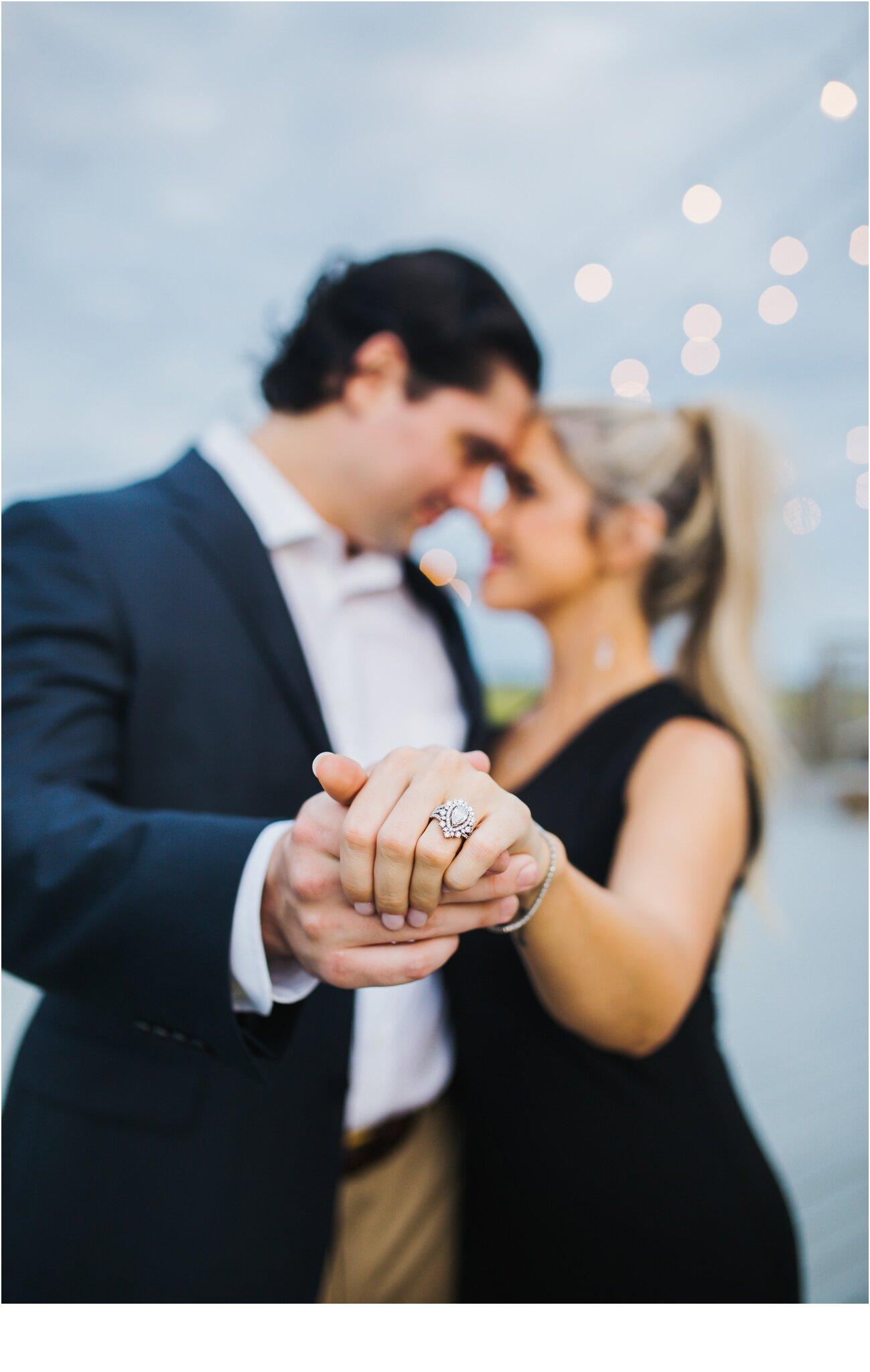 Rainey_Gregg_Photography_St._Simons_Island_Georgia_California_Wedding_Portrait_Photography_1844.jpg