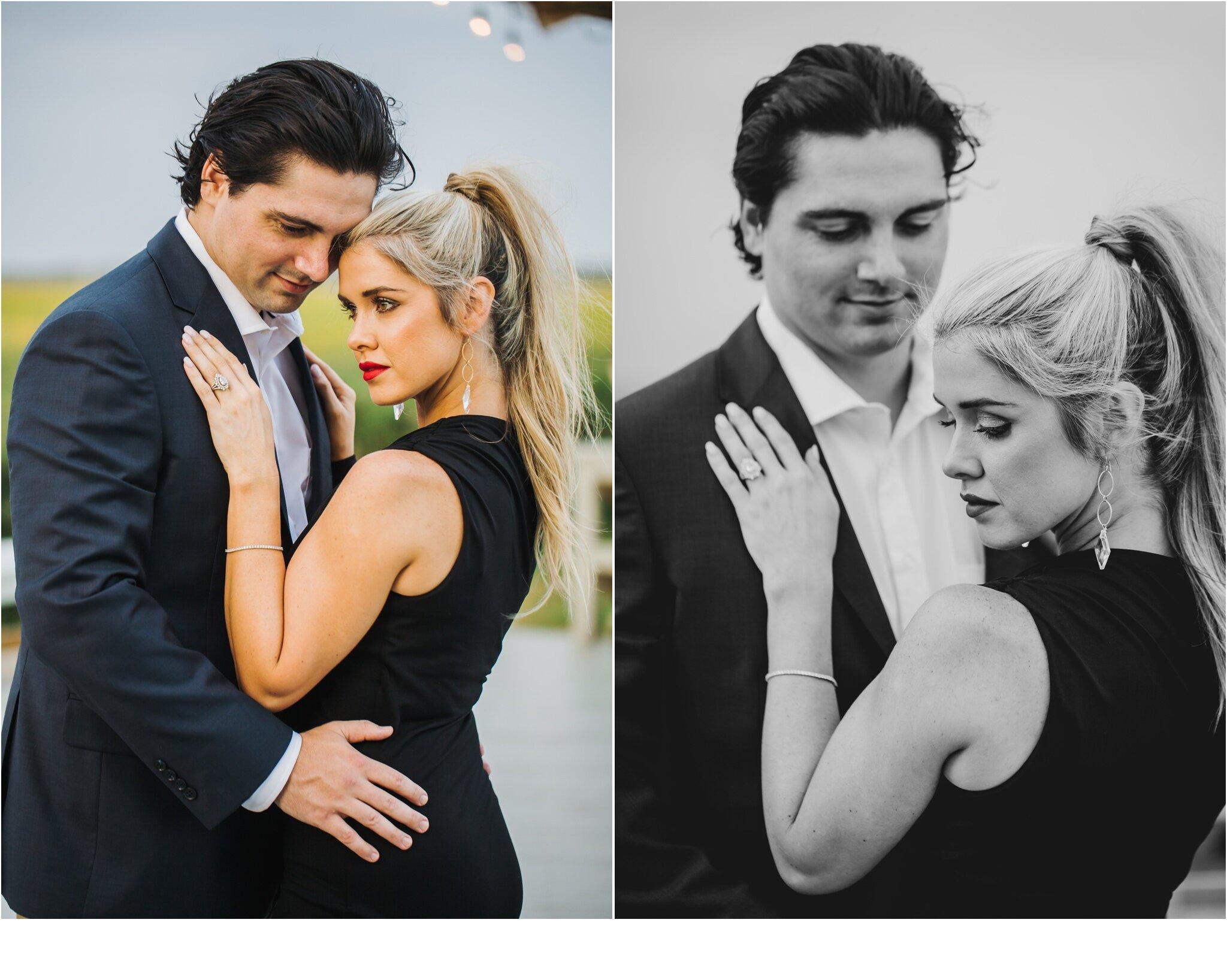 Rainey_Gregg_Photography_St._Simons_Island_Georgia_California_Wedding_Portrait_Photography_1845.jpg