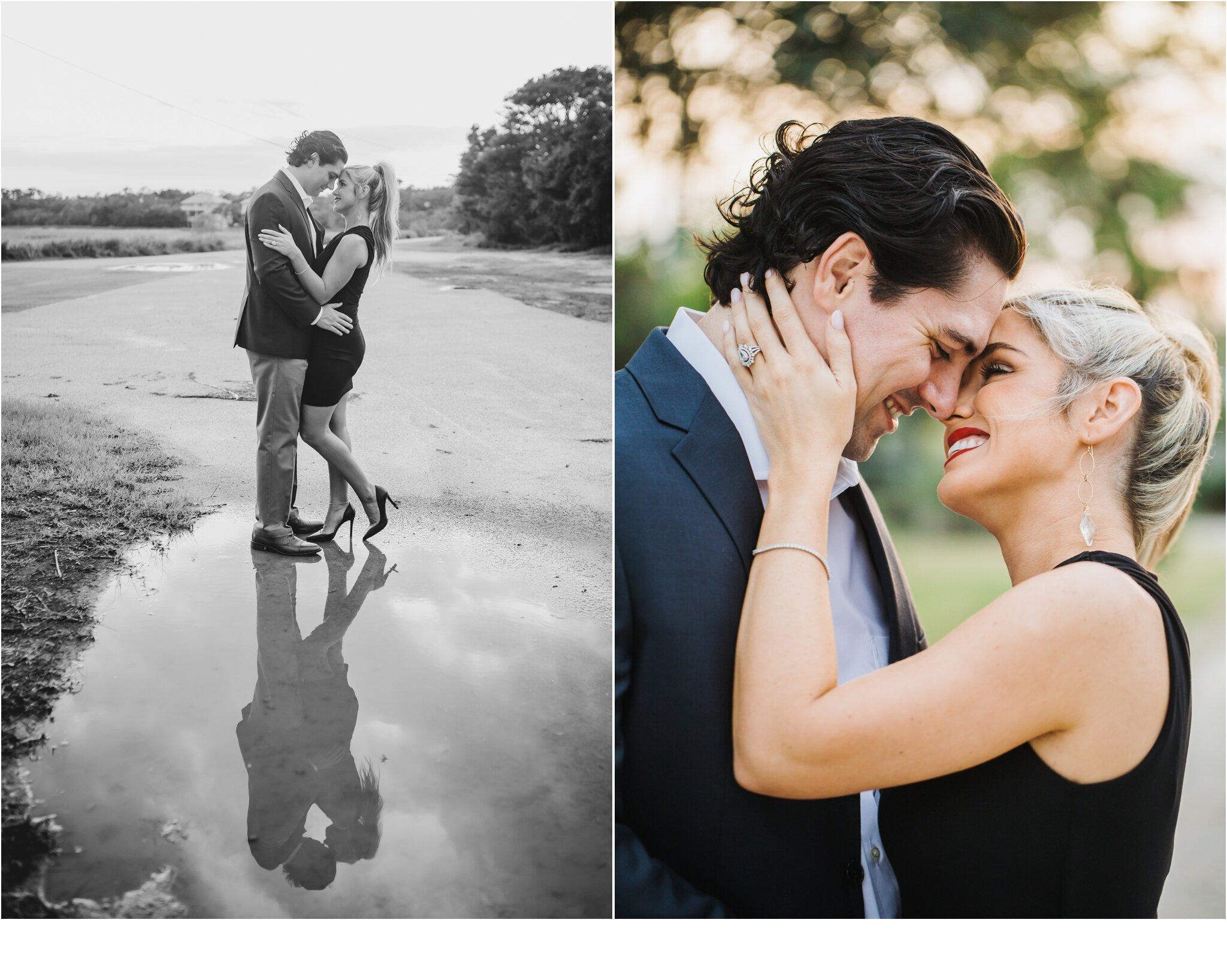 Rainey_Gregg_Photography_St._Simons_Island_Georgia_California_Wedding_Portrait_Photography_1850.jpg