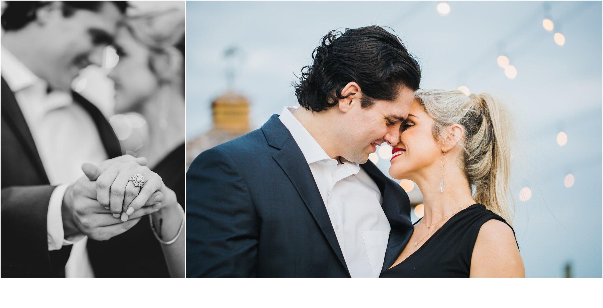 Rainey_Gregg_Photography_St._Simons_Island_Georgia_California_Wedding_Portrait_Photography_1853.jpg