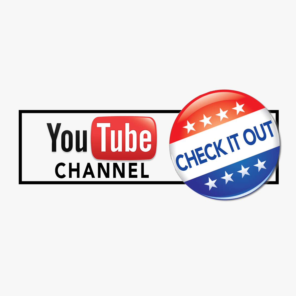 Head to the Politics Girl YouTube Channel