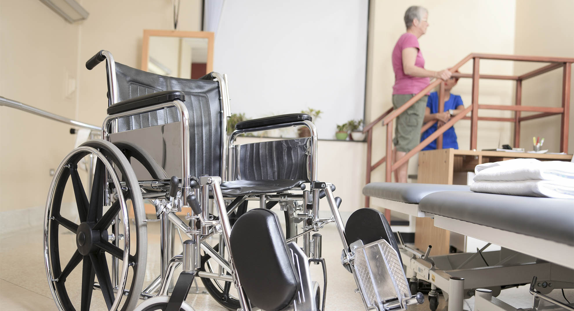 Abletech Services Ltd   Specialists in medical equipment maintenance and repairs.    Contact Us