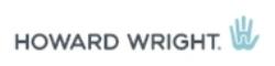 Howard Wright - Logo.jpg