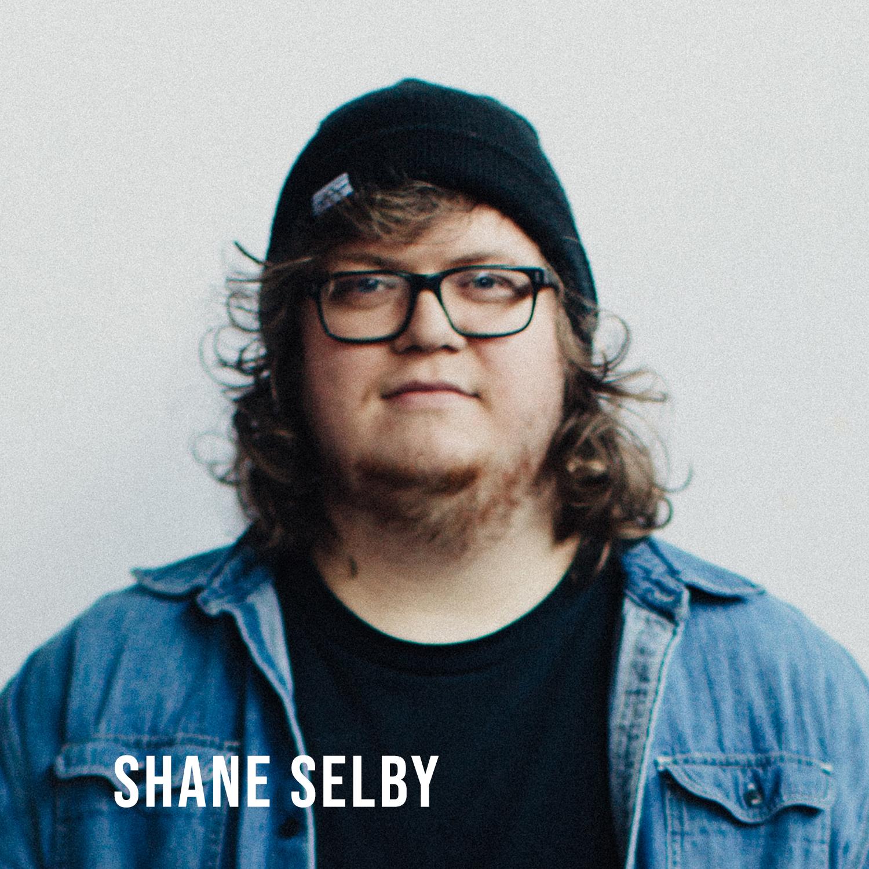 Shane-Square.jpg