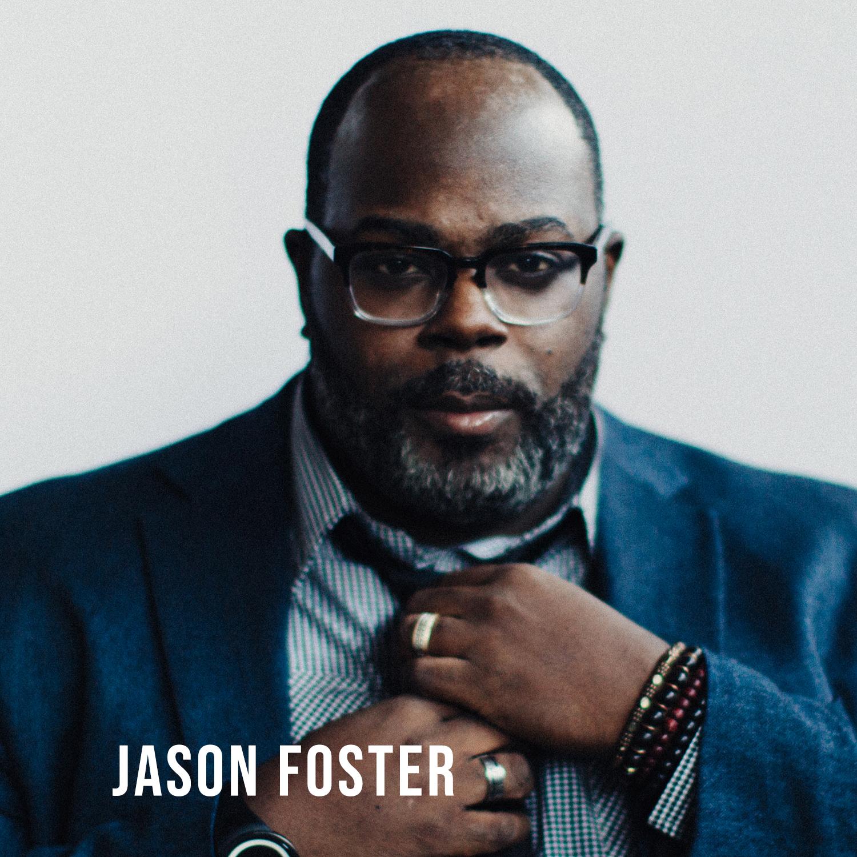 Jason-Foster-Square.jpg
