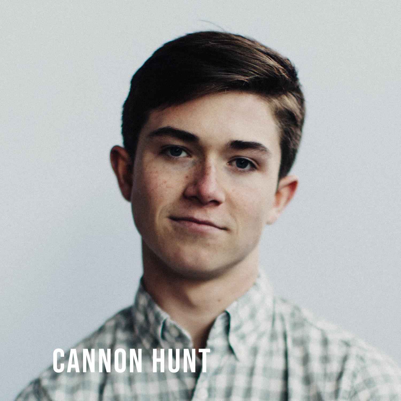 Cannon-Square.jpg