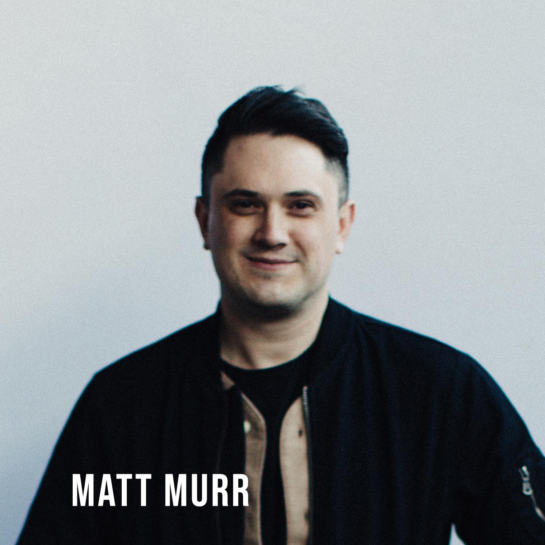 Matt-Square.jpg