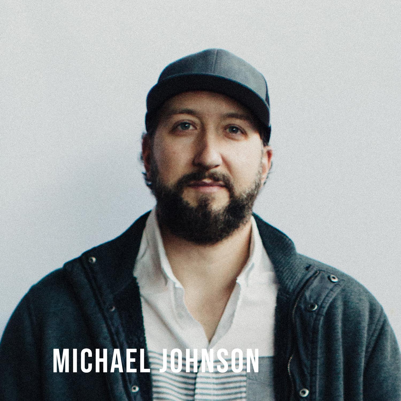 Michael-Square.jpg