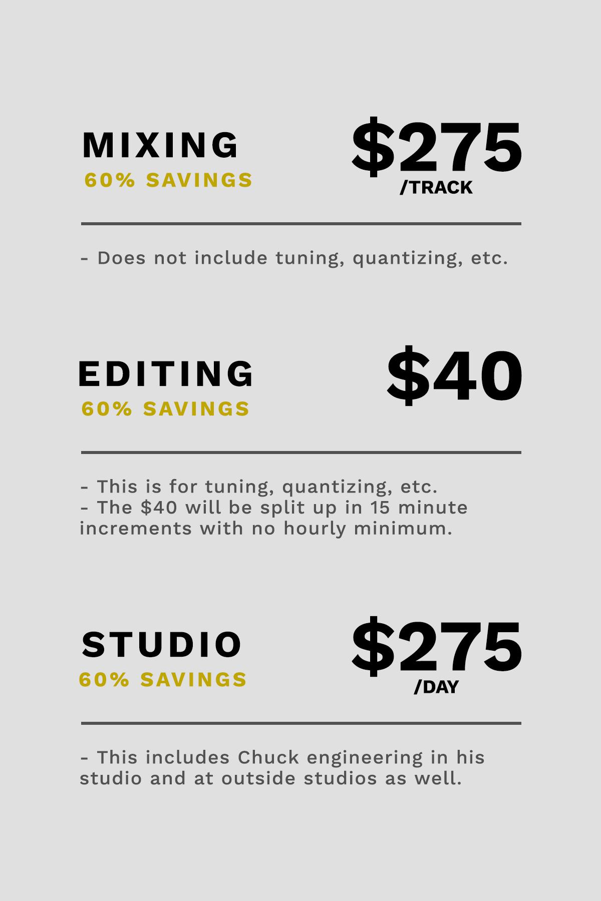 Chuck-Pricing.jpg