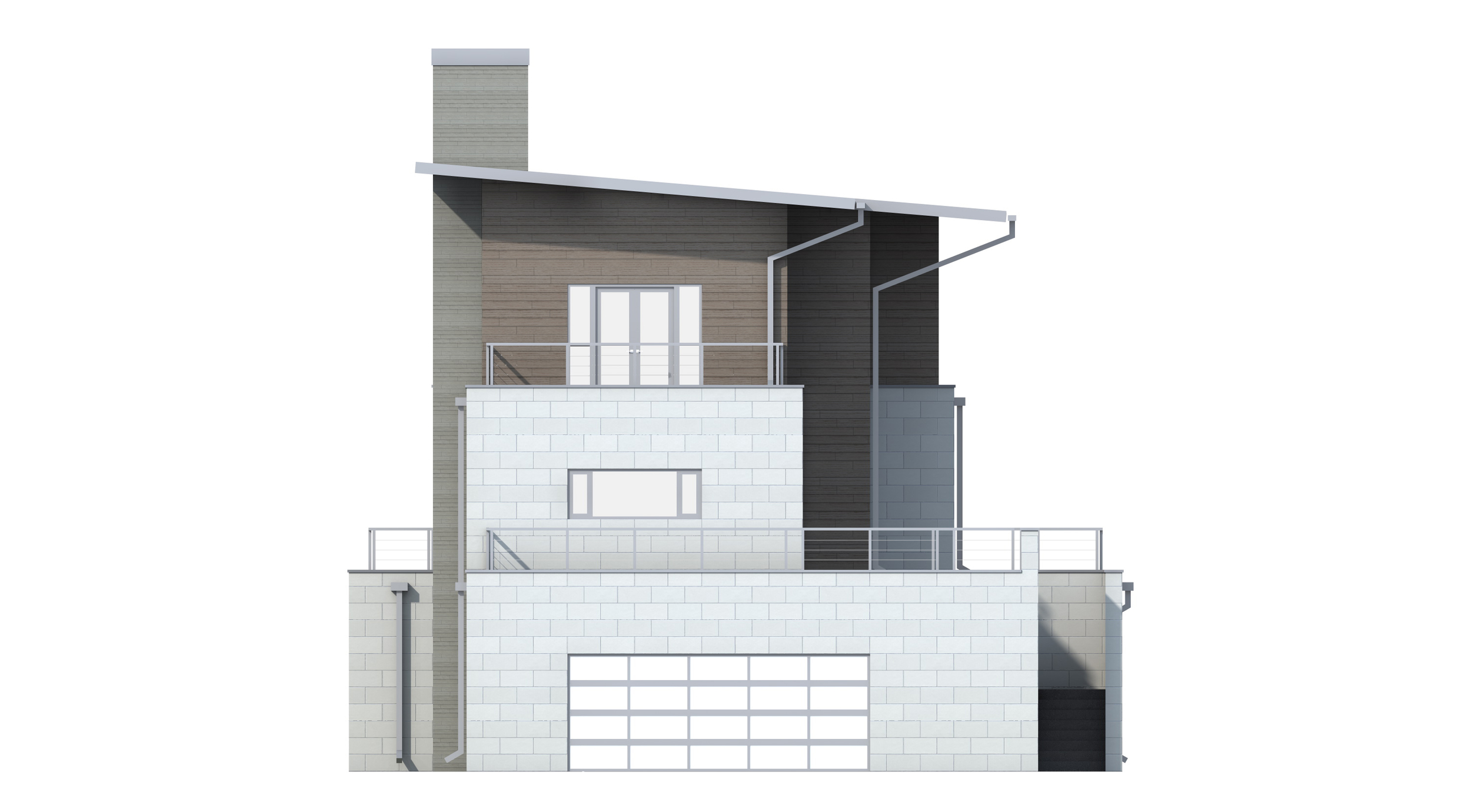 House 1 - Elevation 1.jpg