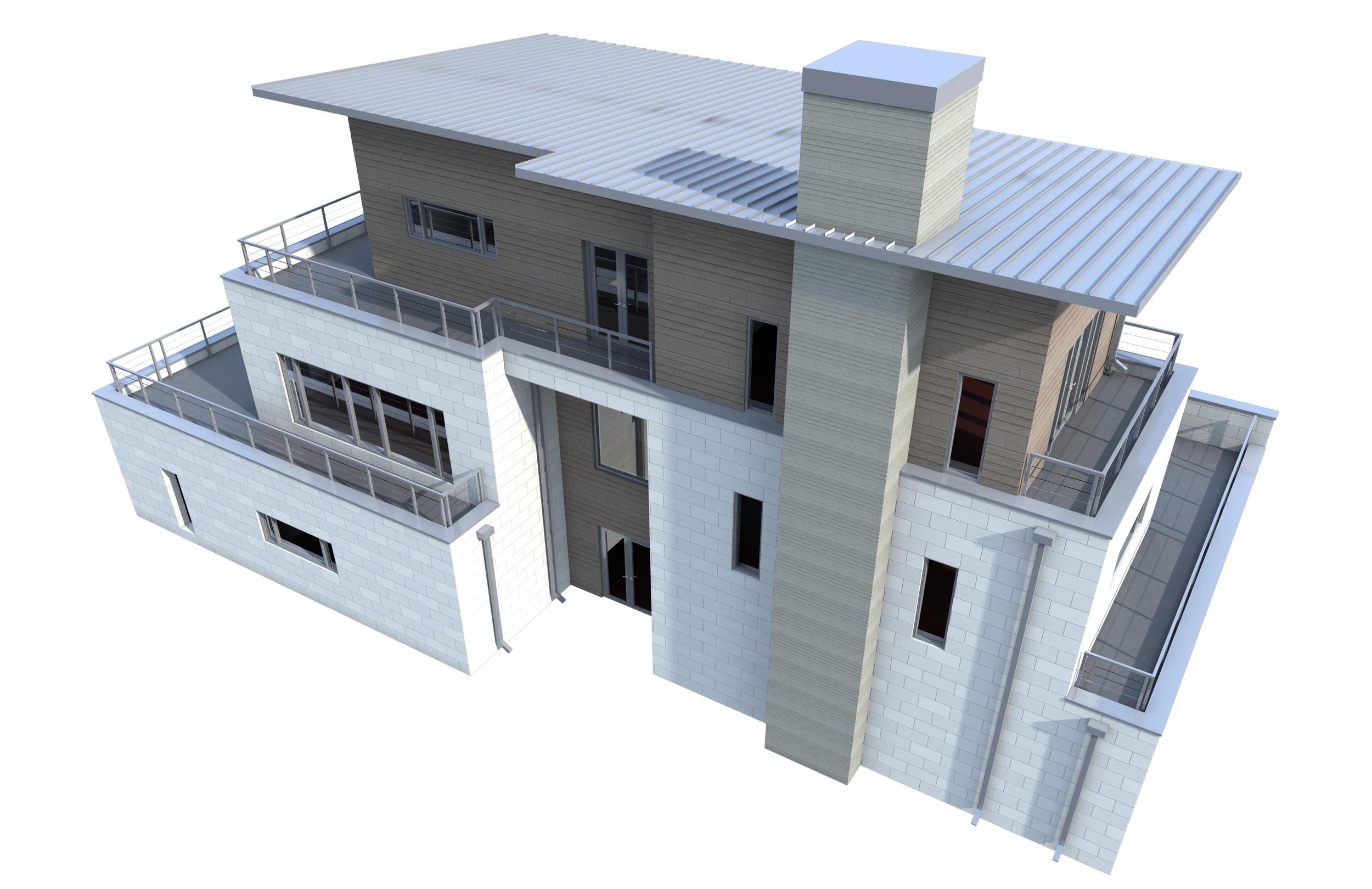 House 1 - 3D View.jpg