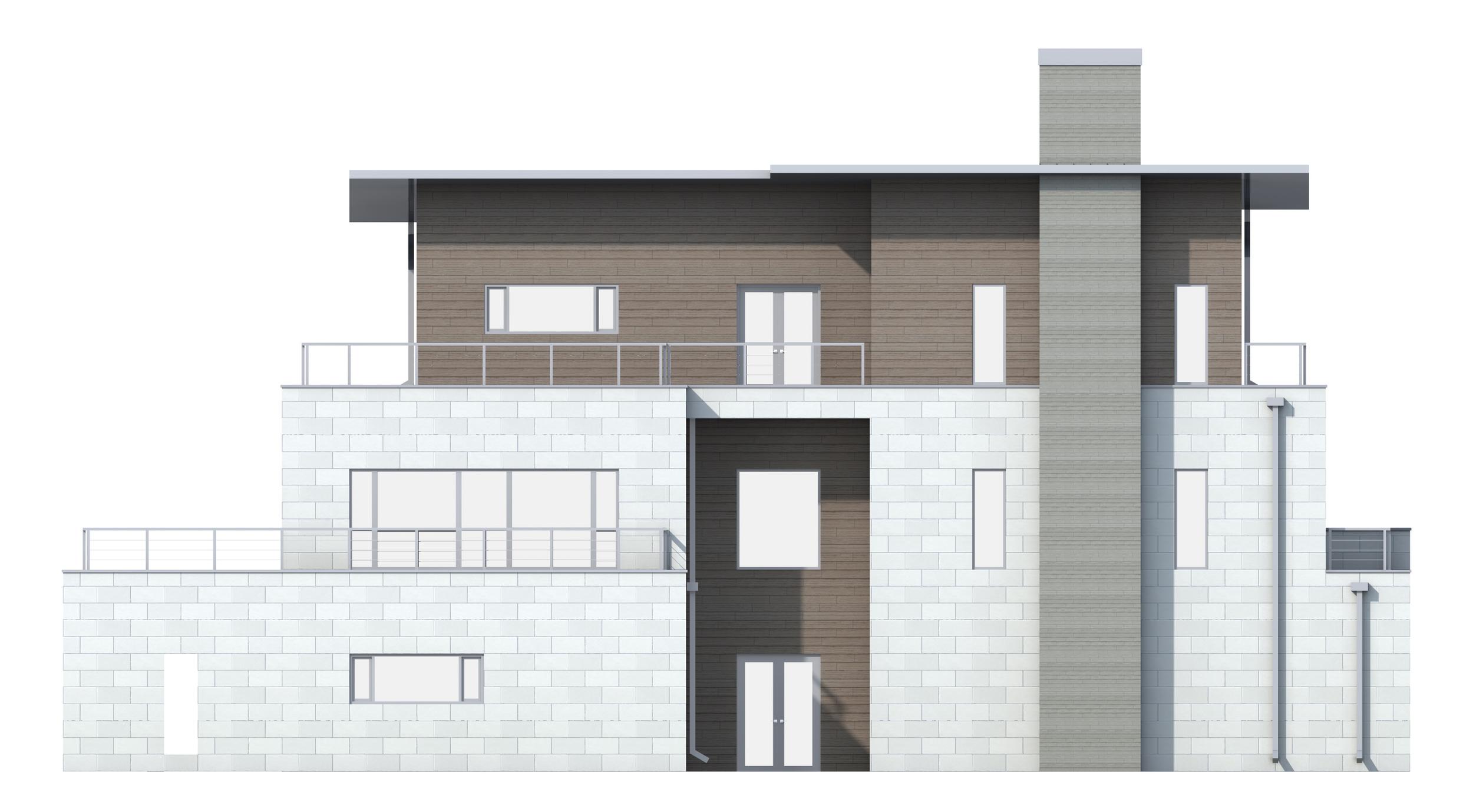 House 1 - Elevation 2.jpg