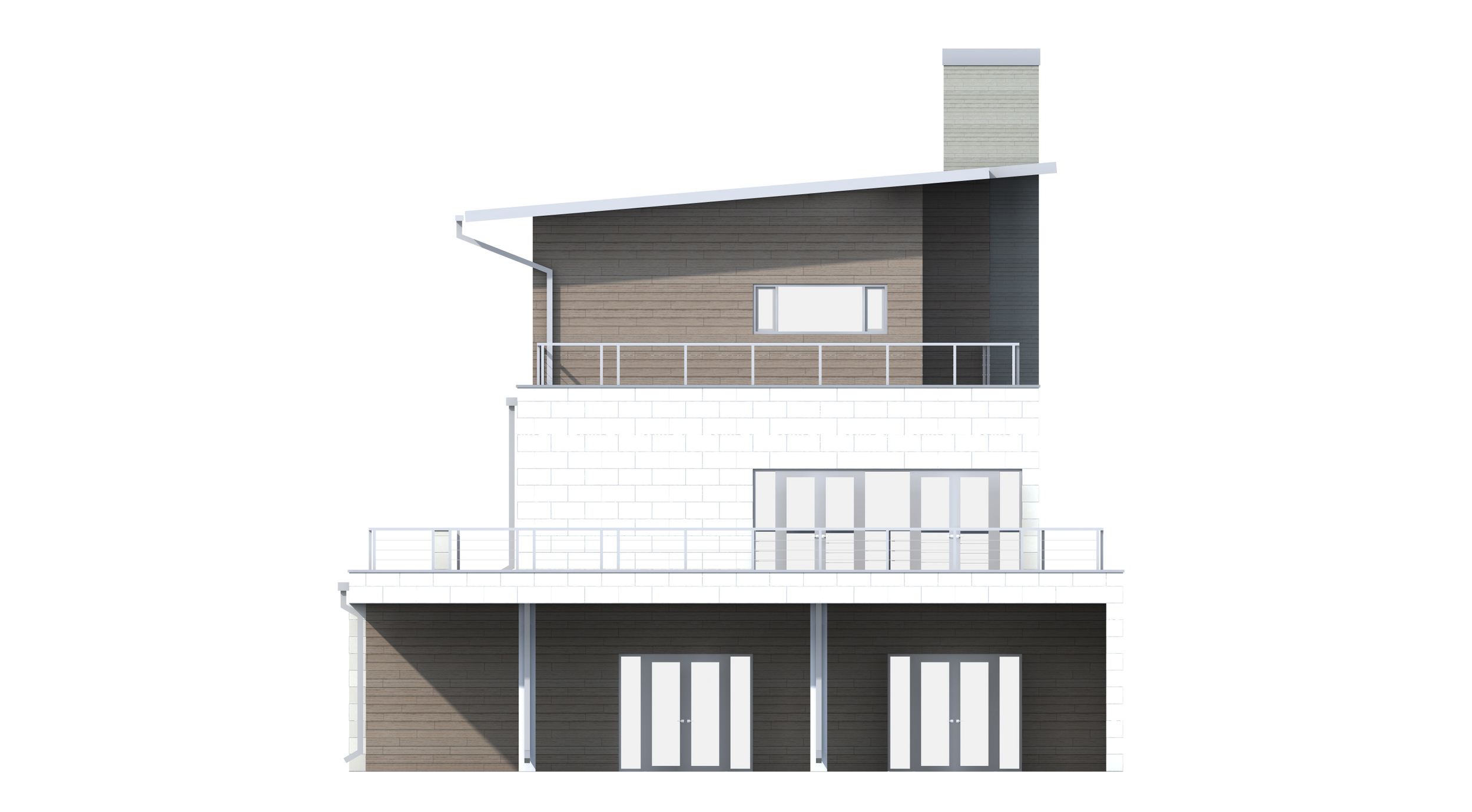 House 1 - Elevation 3.jpg