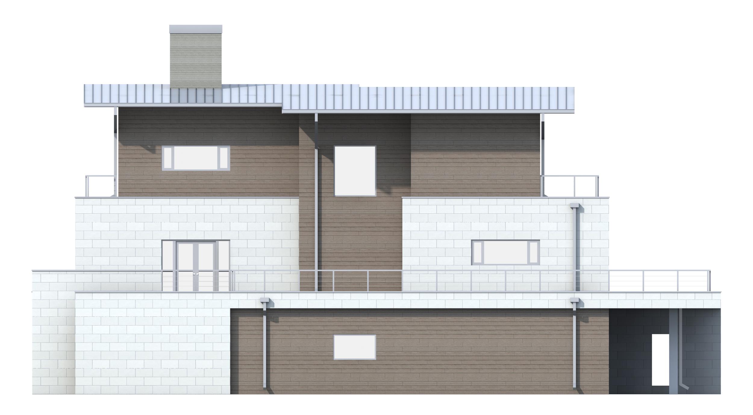 House 1 - Elevation 4.jpg