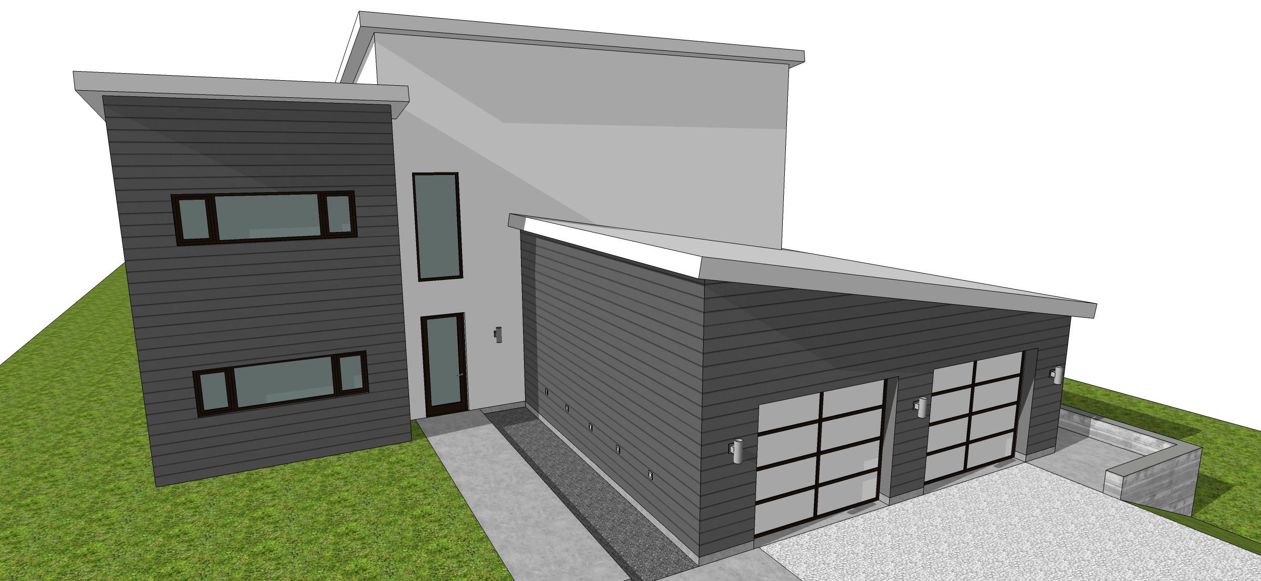 House 2 - Northeast View.jpg