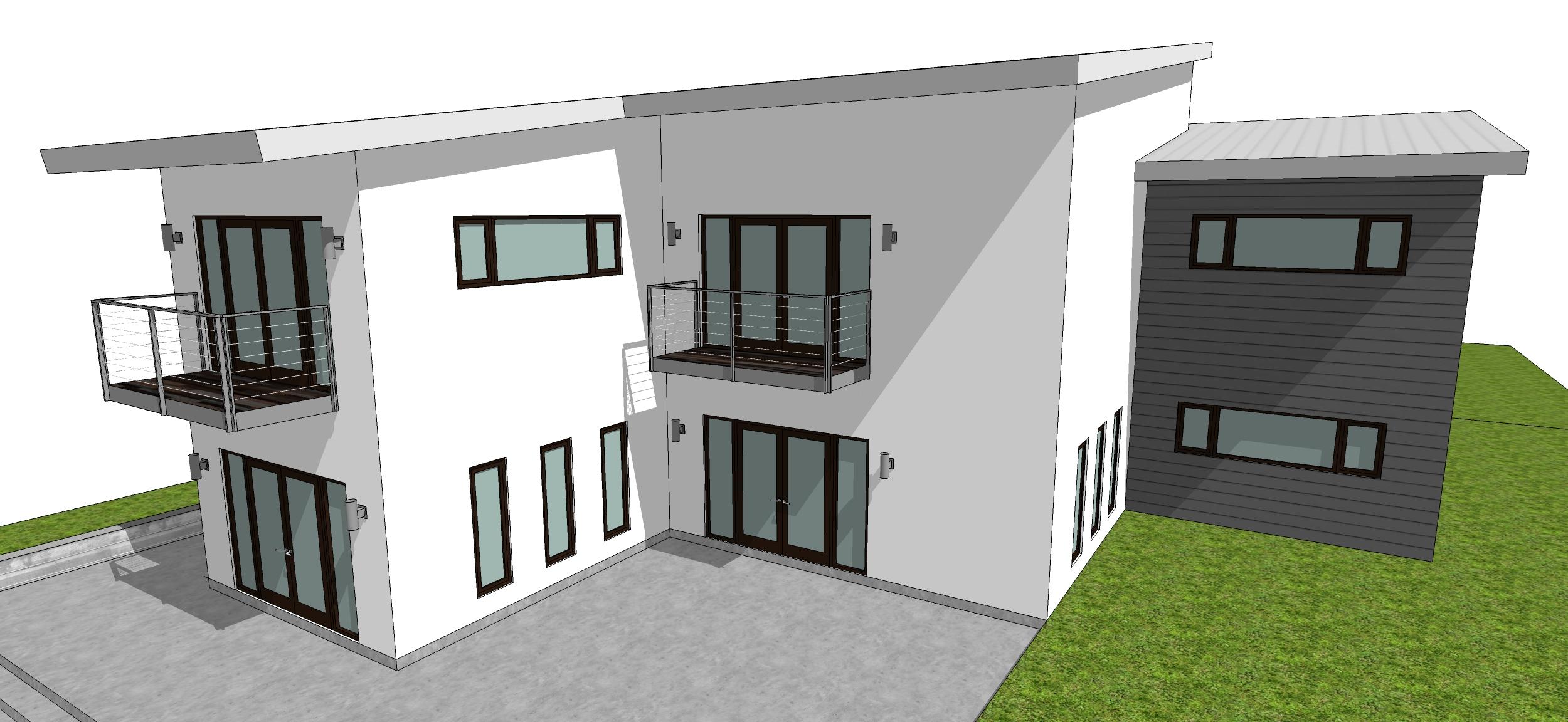 House 2 - Southeast View.jpg