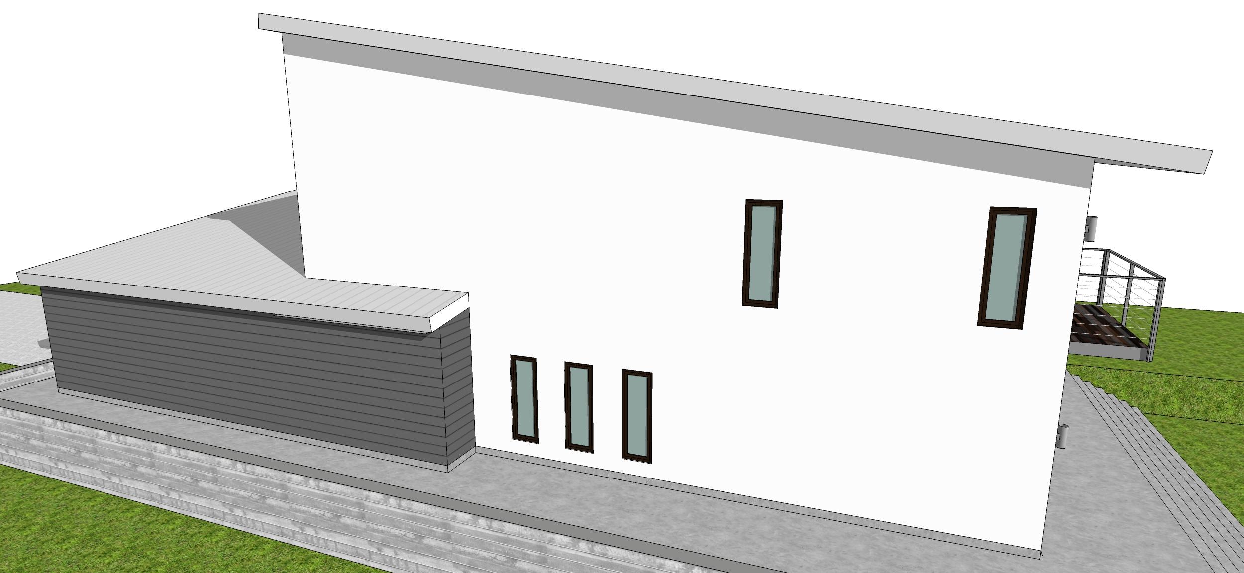House 2 - SouthWest View.jpg