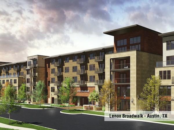 Lenox-Broadwalk.jpg
