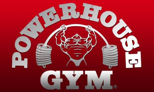 1389723510-logo-powerhouse-gym.jpg