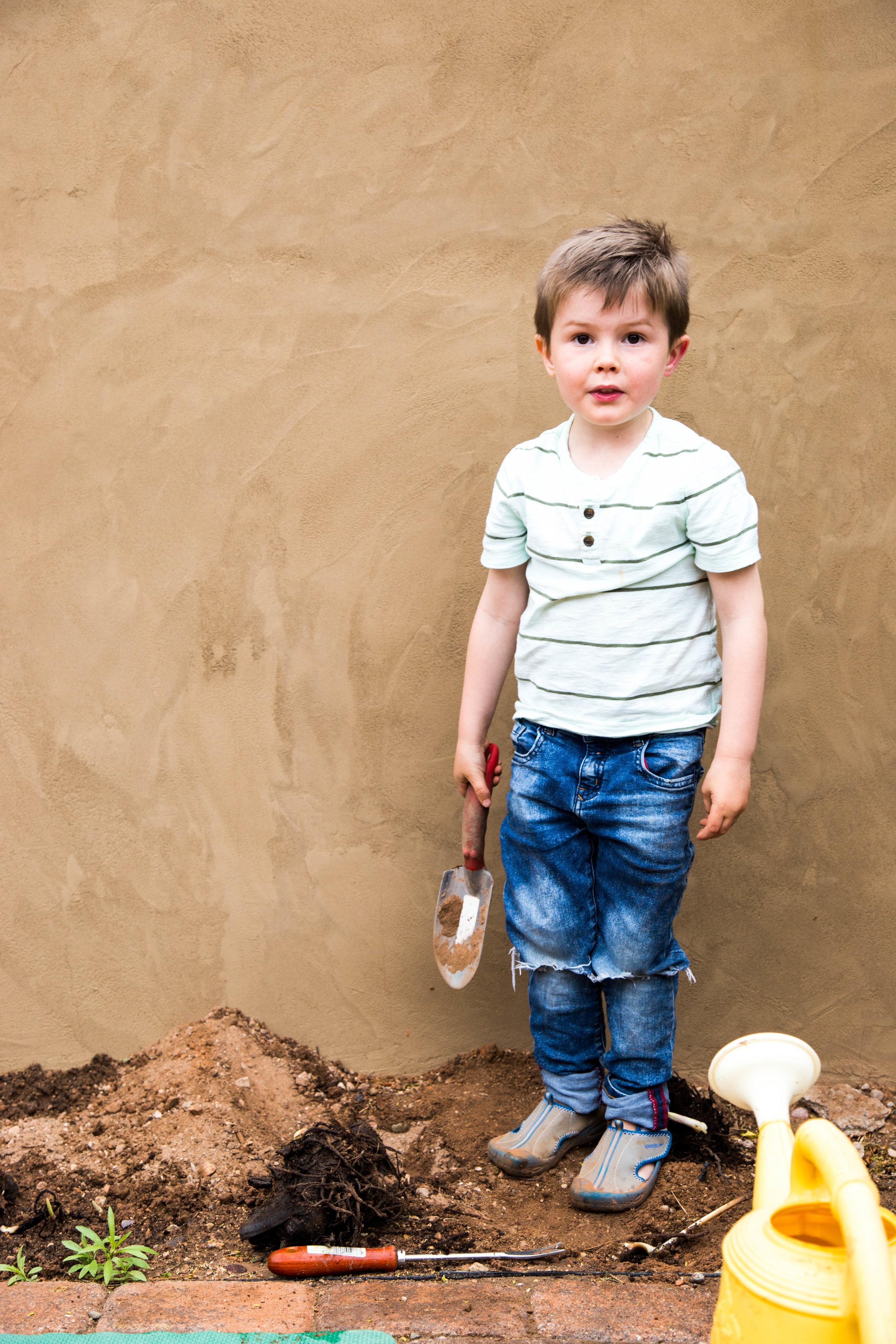 abe gardening-1.jpg