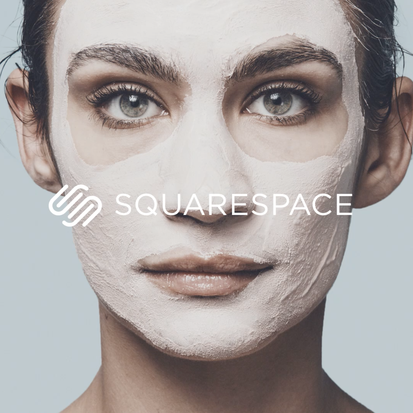Squarespace Domains