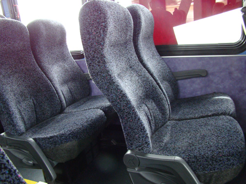 Blog-8225-seats_72.jpg